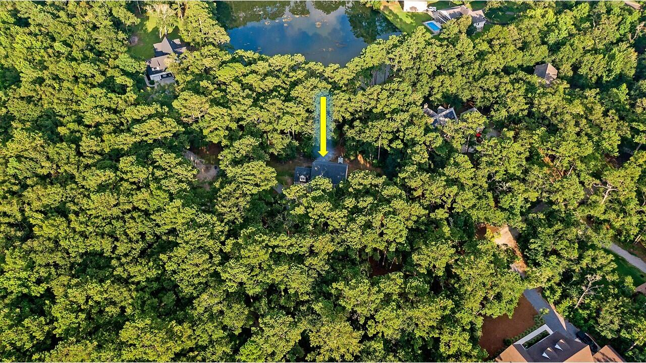 3016 Roast Duck Lane Johns Island, SC 29455