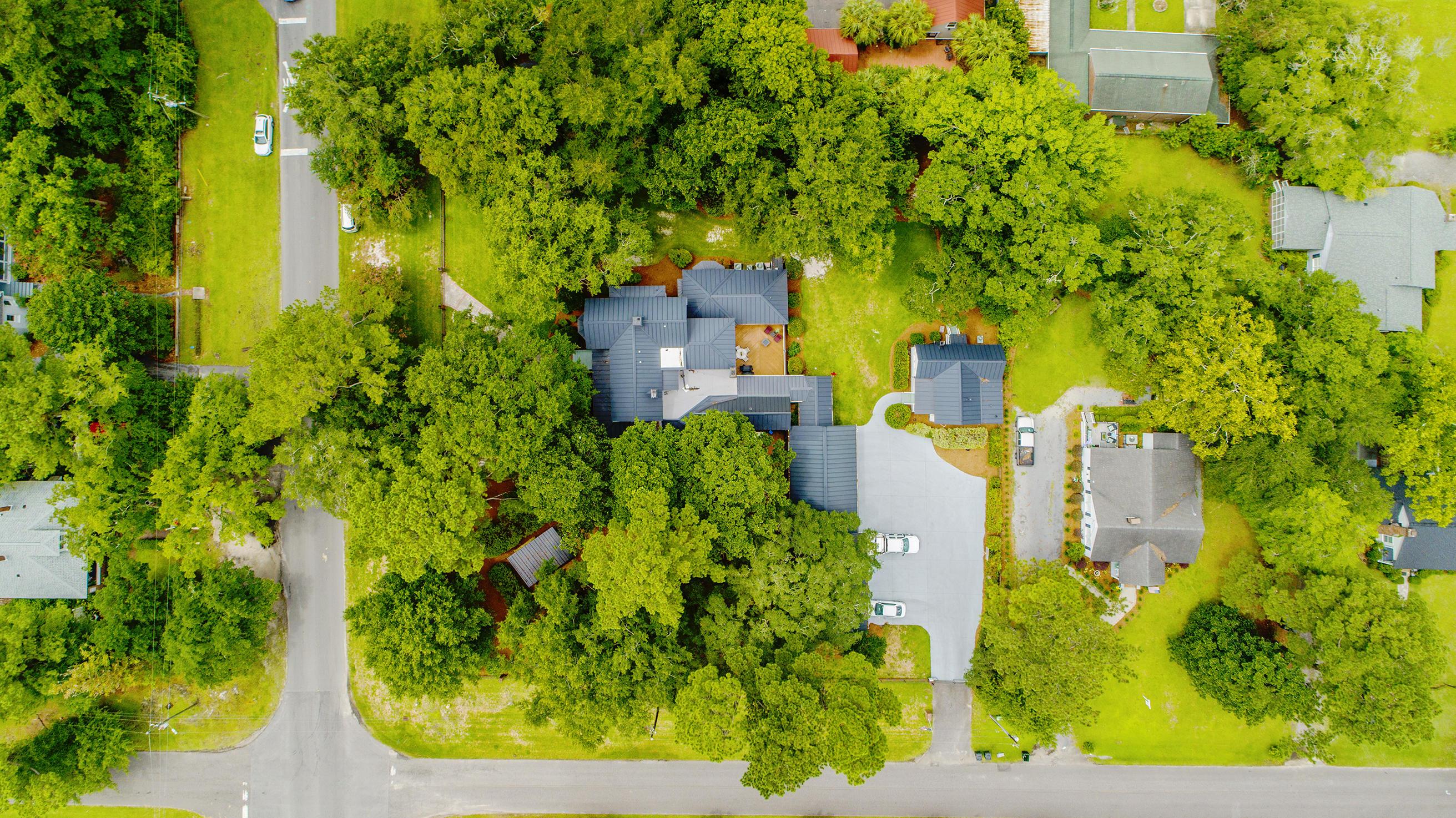 Summerville Homes For Sale - 102 Hickory, Summerville, SC - 70