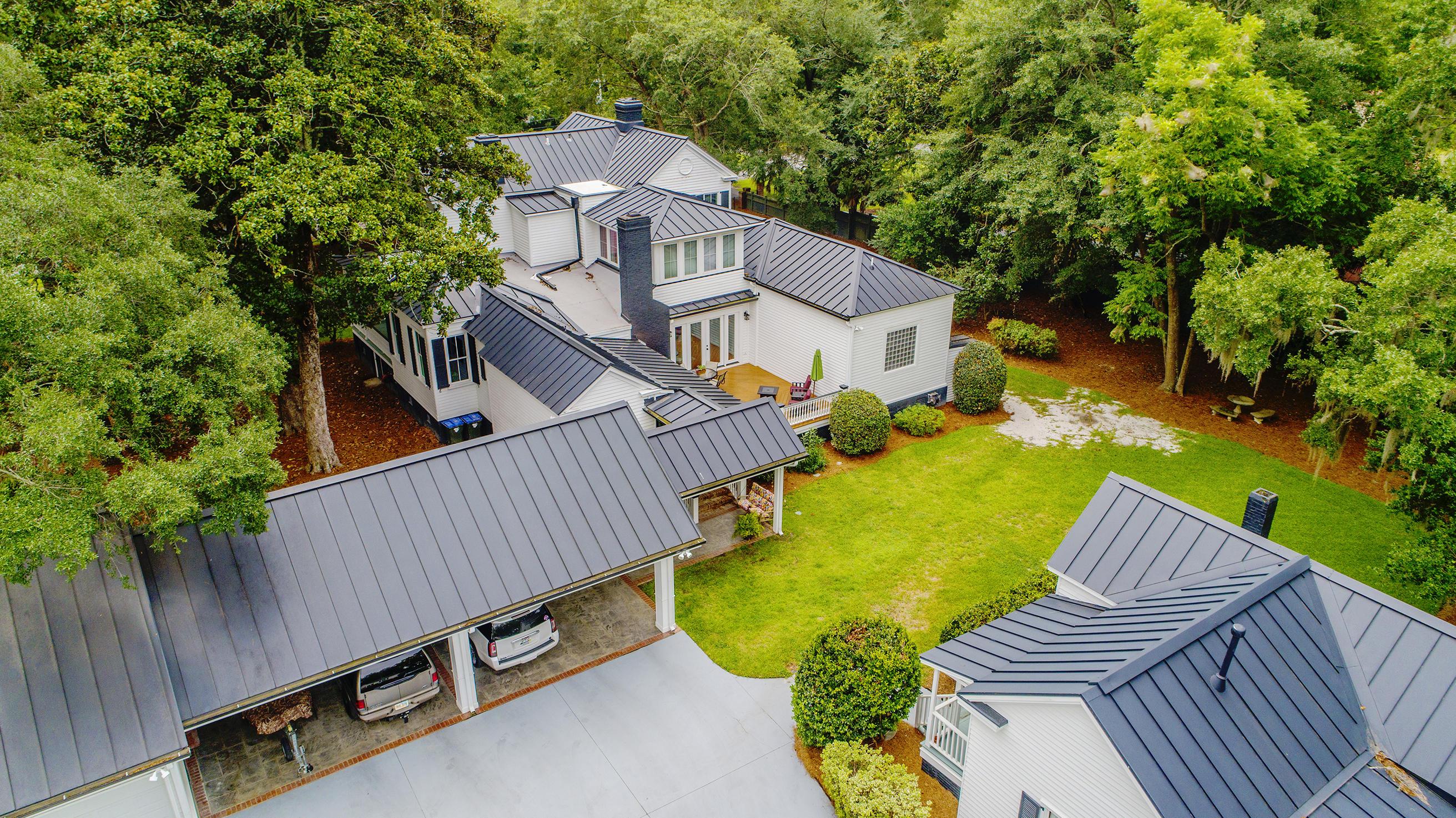Summerville Homes For Sale - 102 Hickory, Summerville, SC - 65