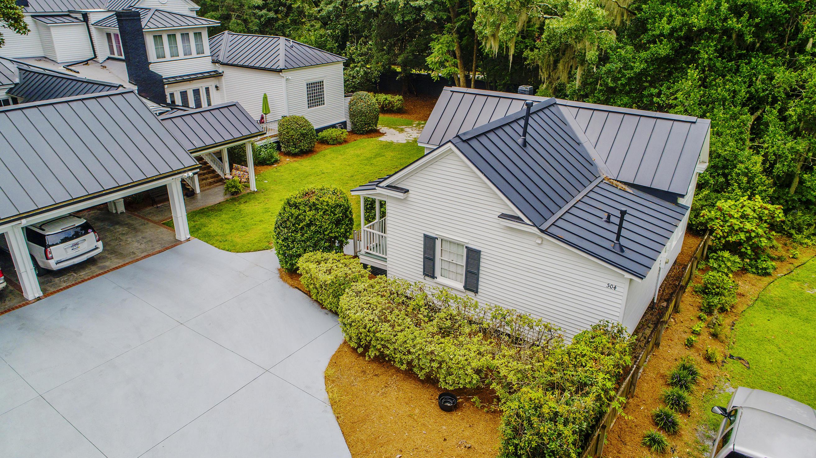 Summerville Homes For Sale - 102 Hickory, Summerville, SC - 72