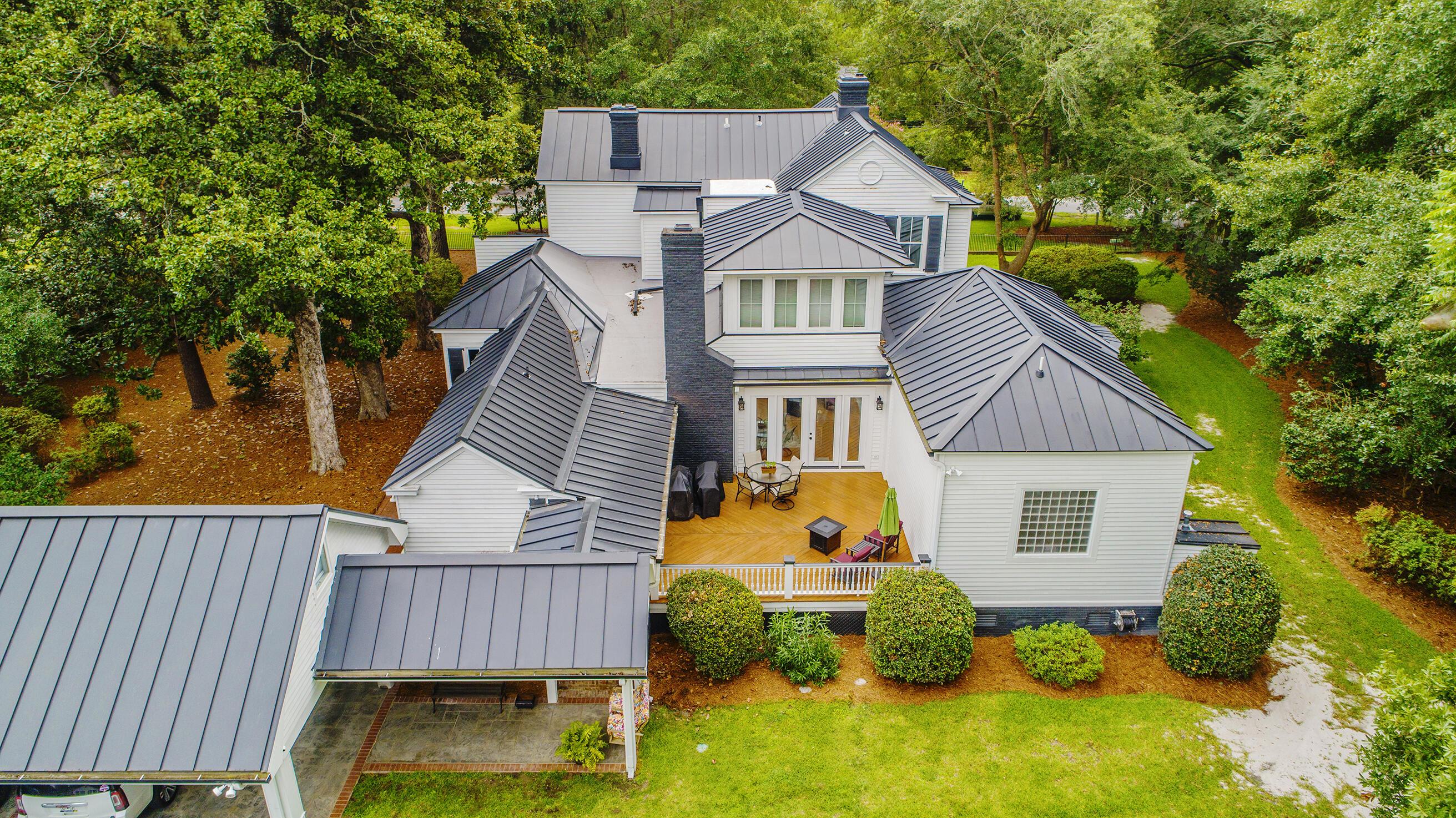 Summerville Homes For Sale - 102 Hickory, Summerville, SC - 14