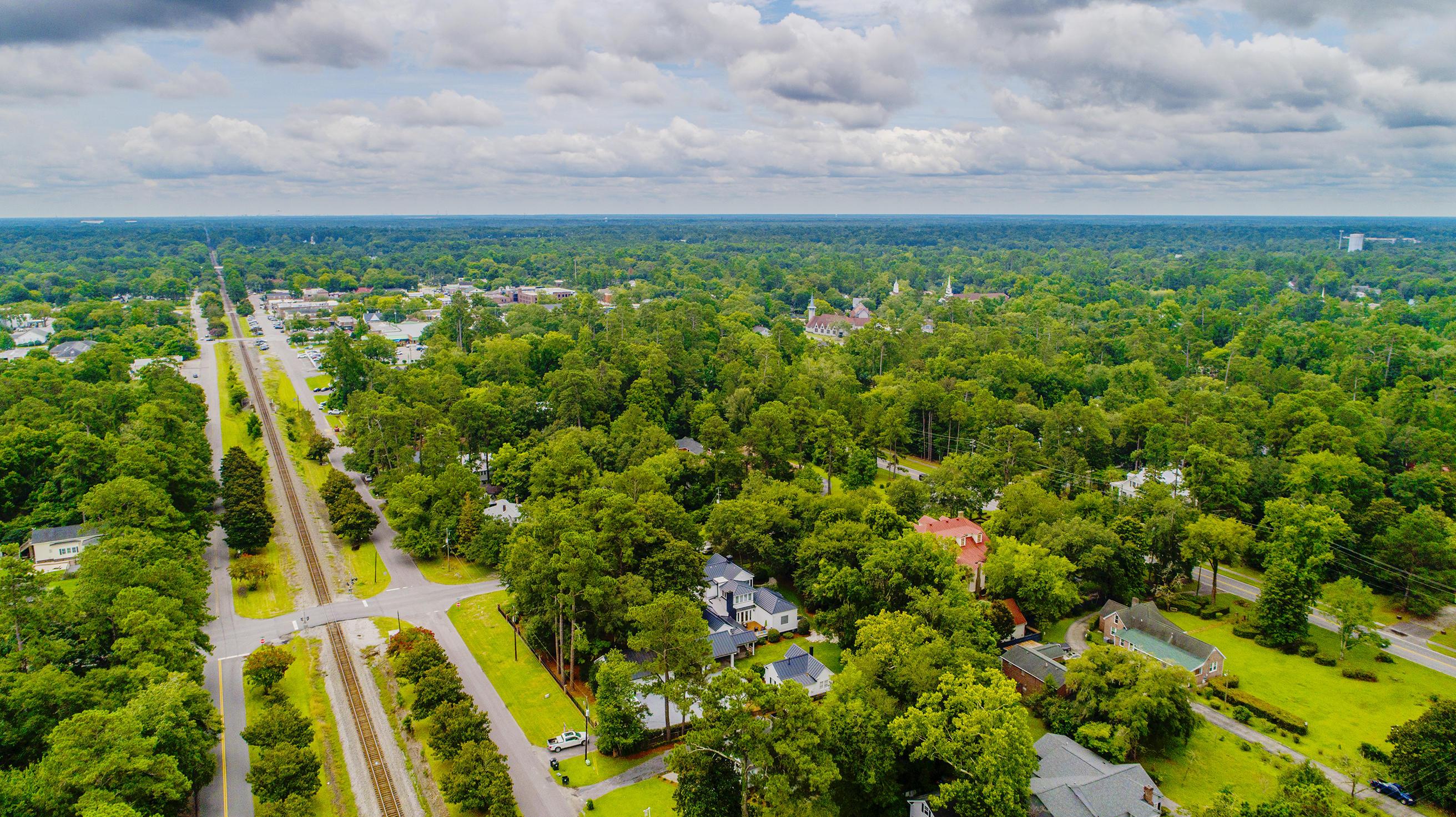 Summerville Homes For Sale - 102 Hickory, Summerville, SC - 106