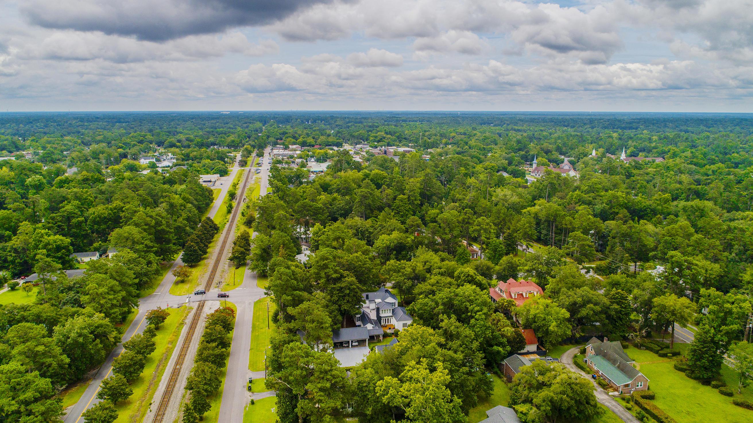 Summerville Homes For Sale - 102 Hickory, Summerville, SC - 105