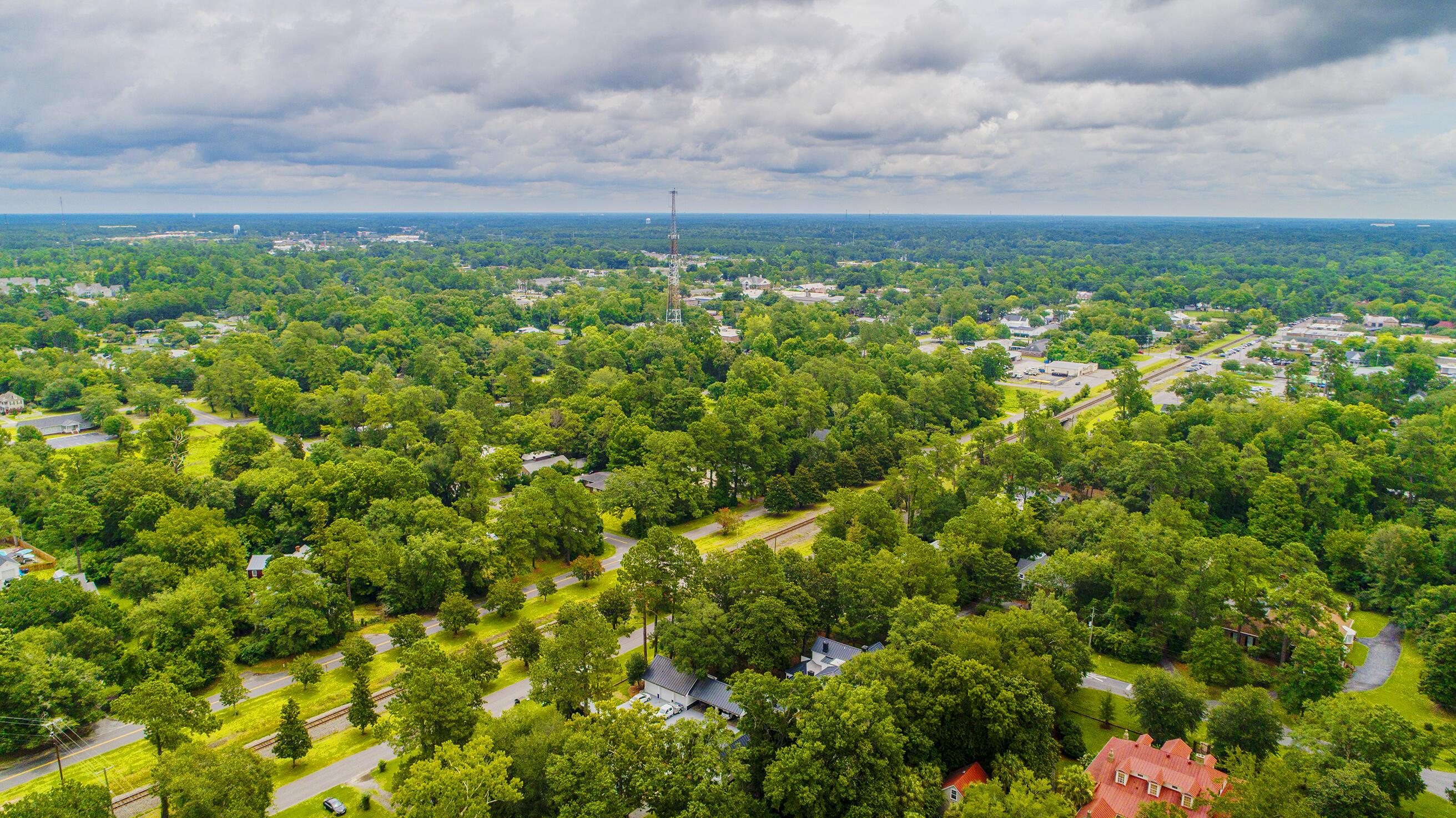 Summerville Homes For Sale - 102 Hickory, Summerville, SC - 104