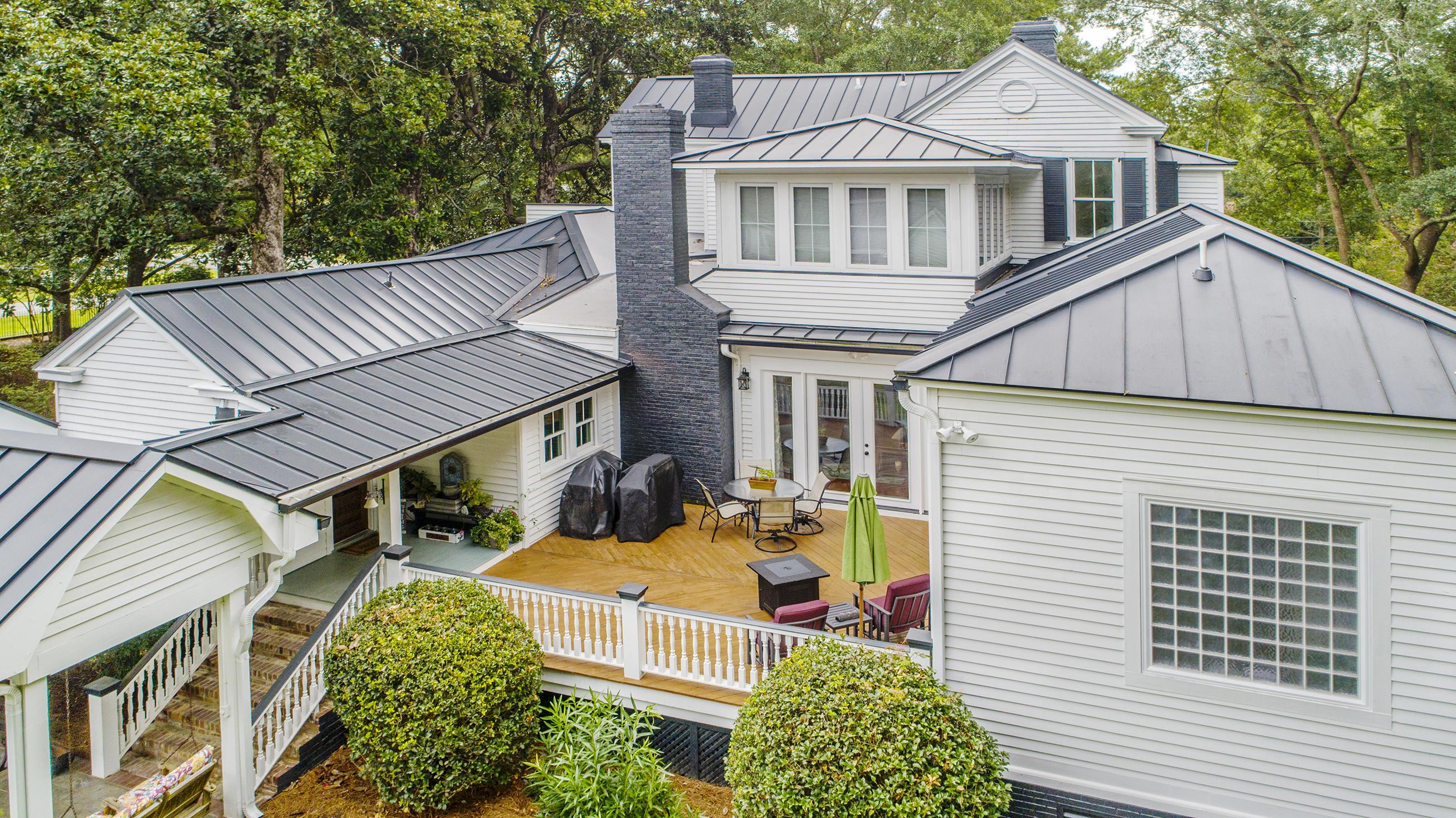 Summerville Homes For Sale - 102 Hickory, Summerville, SC - 107