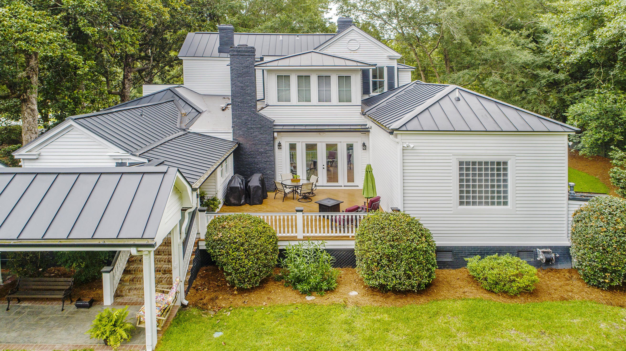 Summerville Homes For Sale - 102 Hickory, Summerville, SC - 69