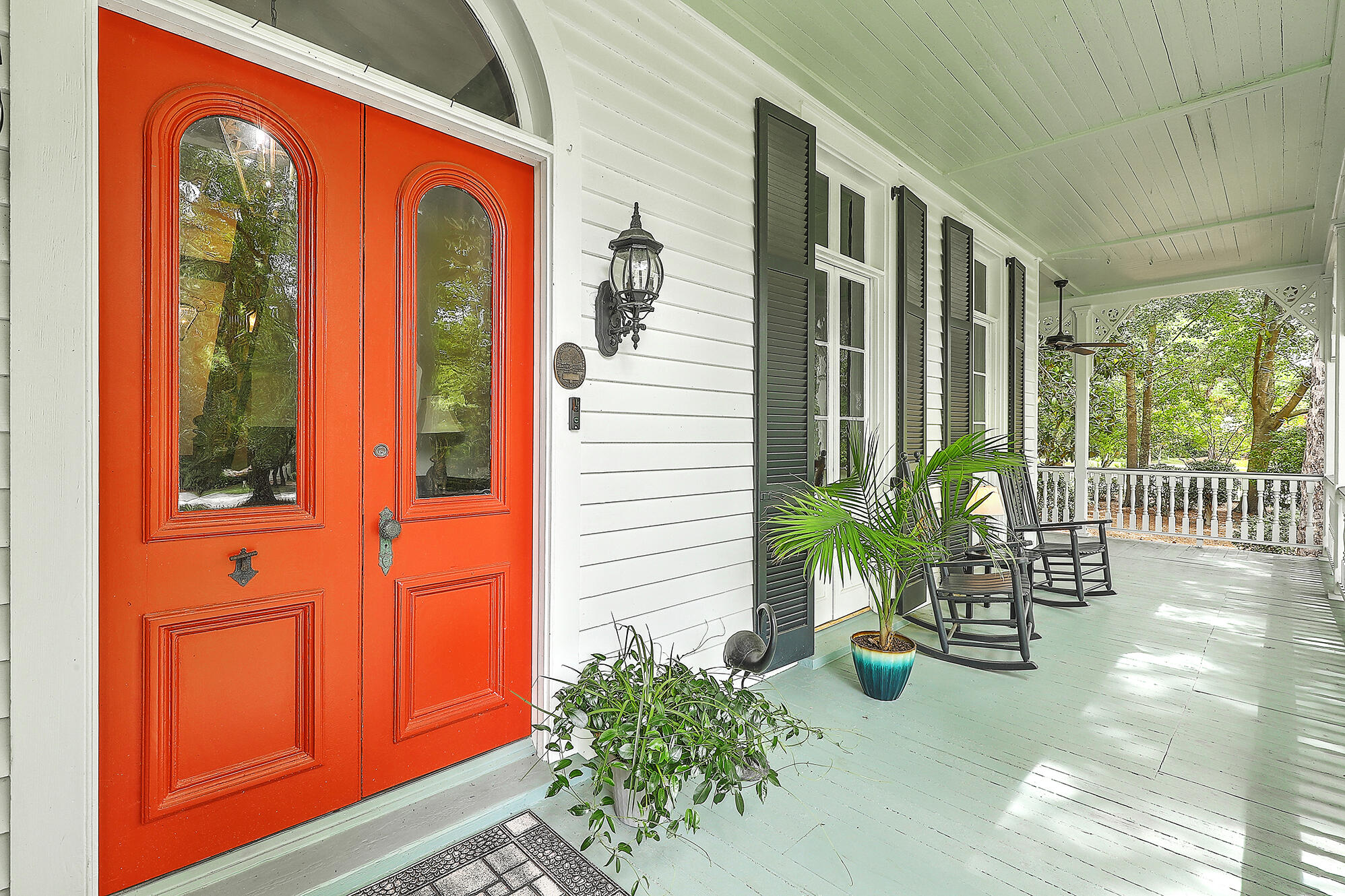 Summerville Homes For Sale - 102 Hickory, Summerville, SC - 34