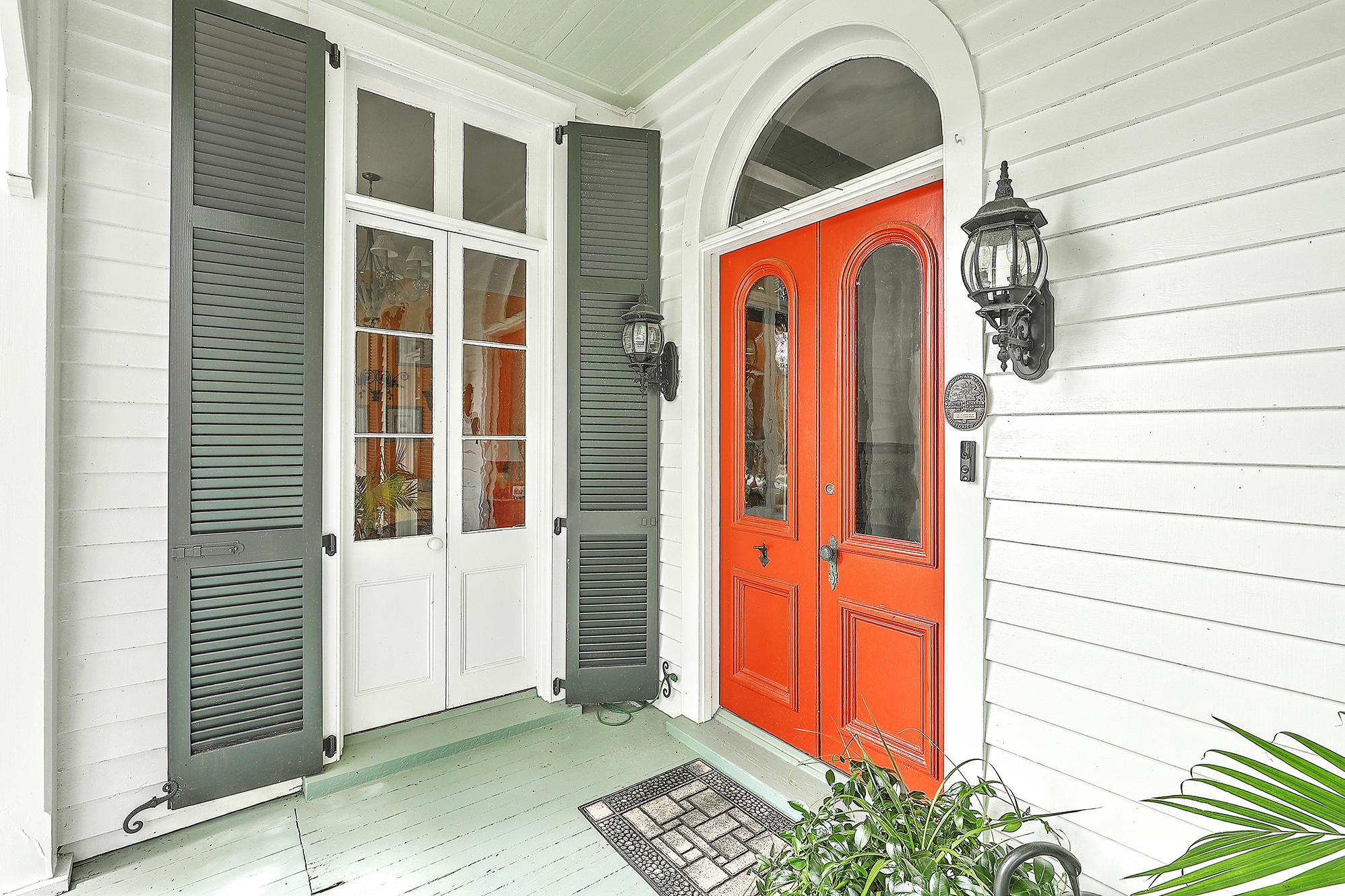Summerville Homes For Sale - 102 Hickory, Summerville, SC - 35