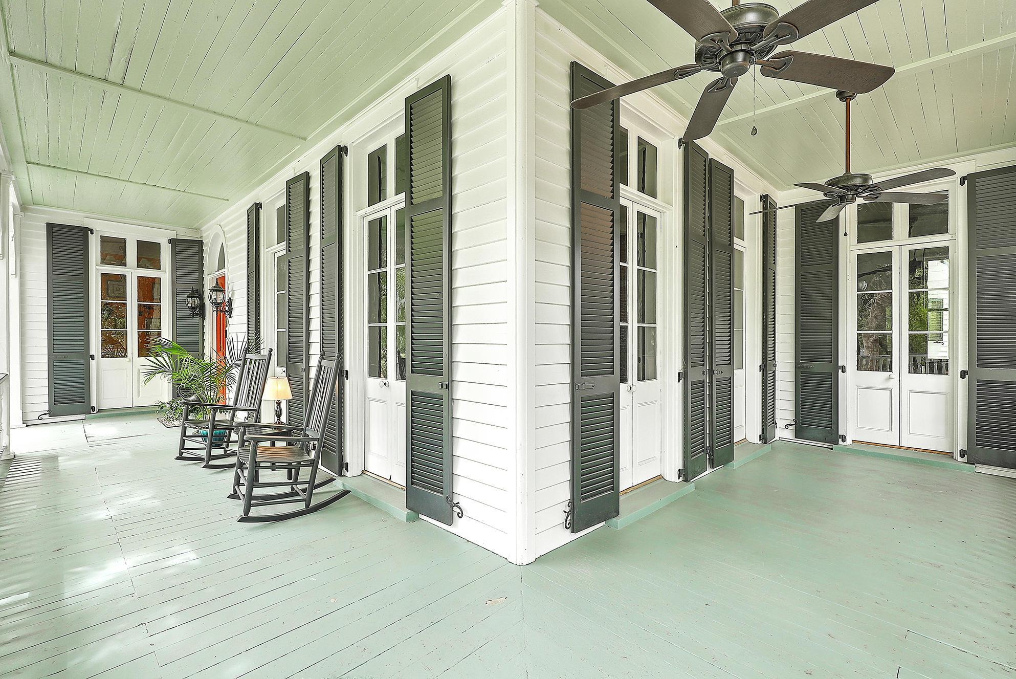 Summerville Homes For Sale - 102 Hickory, Summerville, SC - 36
