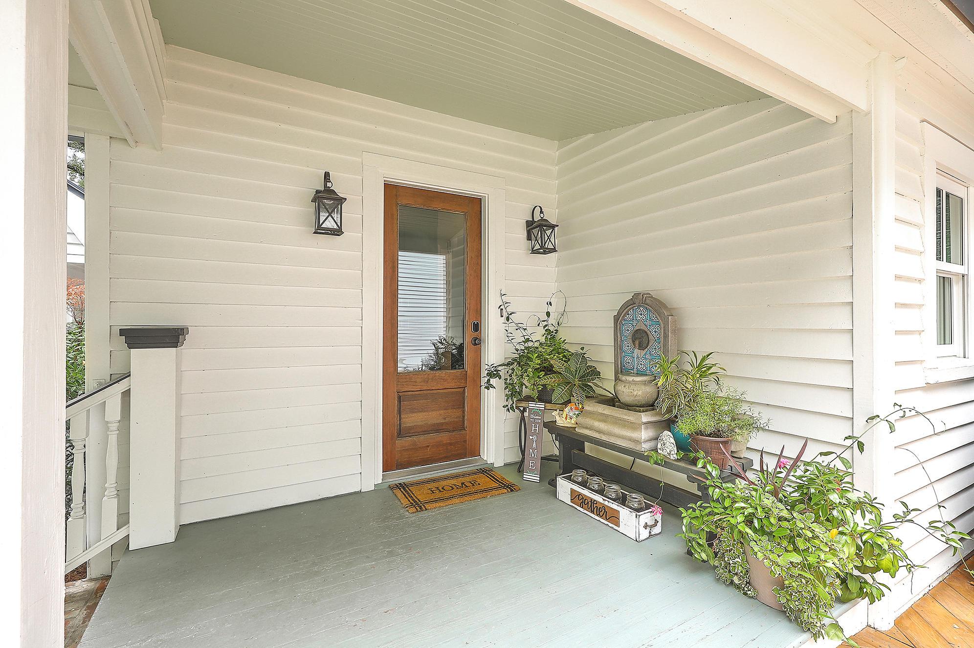 Summerville Homes For Sale - 102 Hickory, Summerville, SC - 85