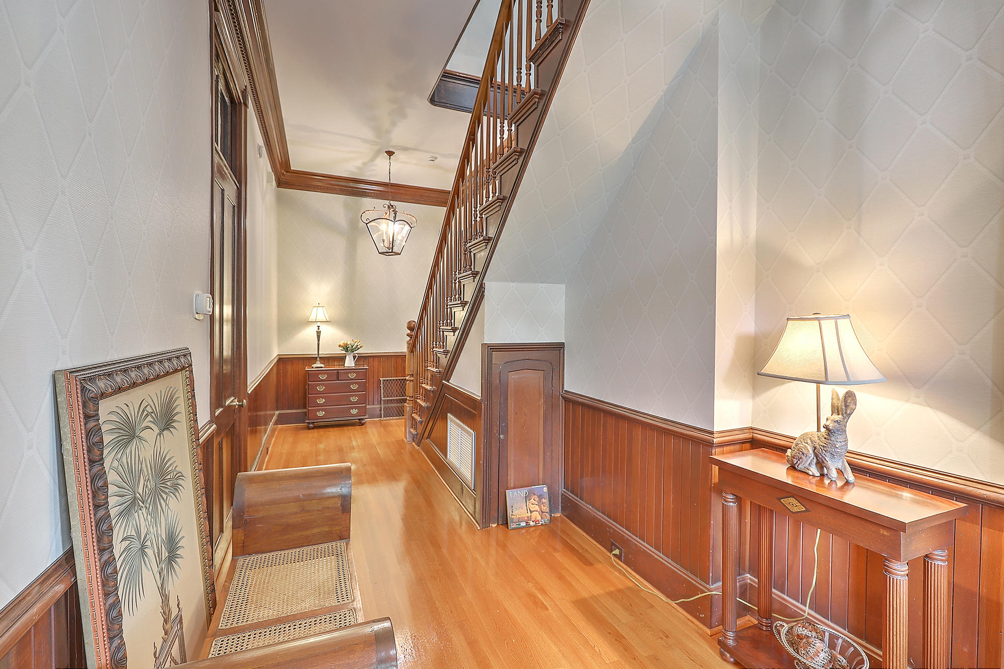 Summerville Homes For Sale - 102 Hickory, Summerville, SC - 38