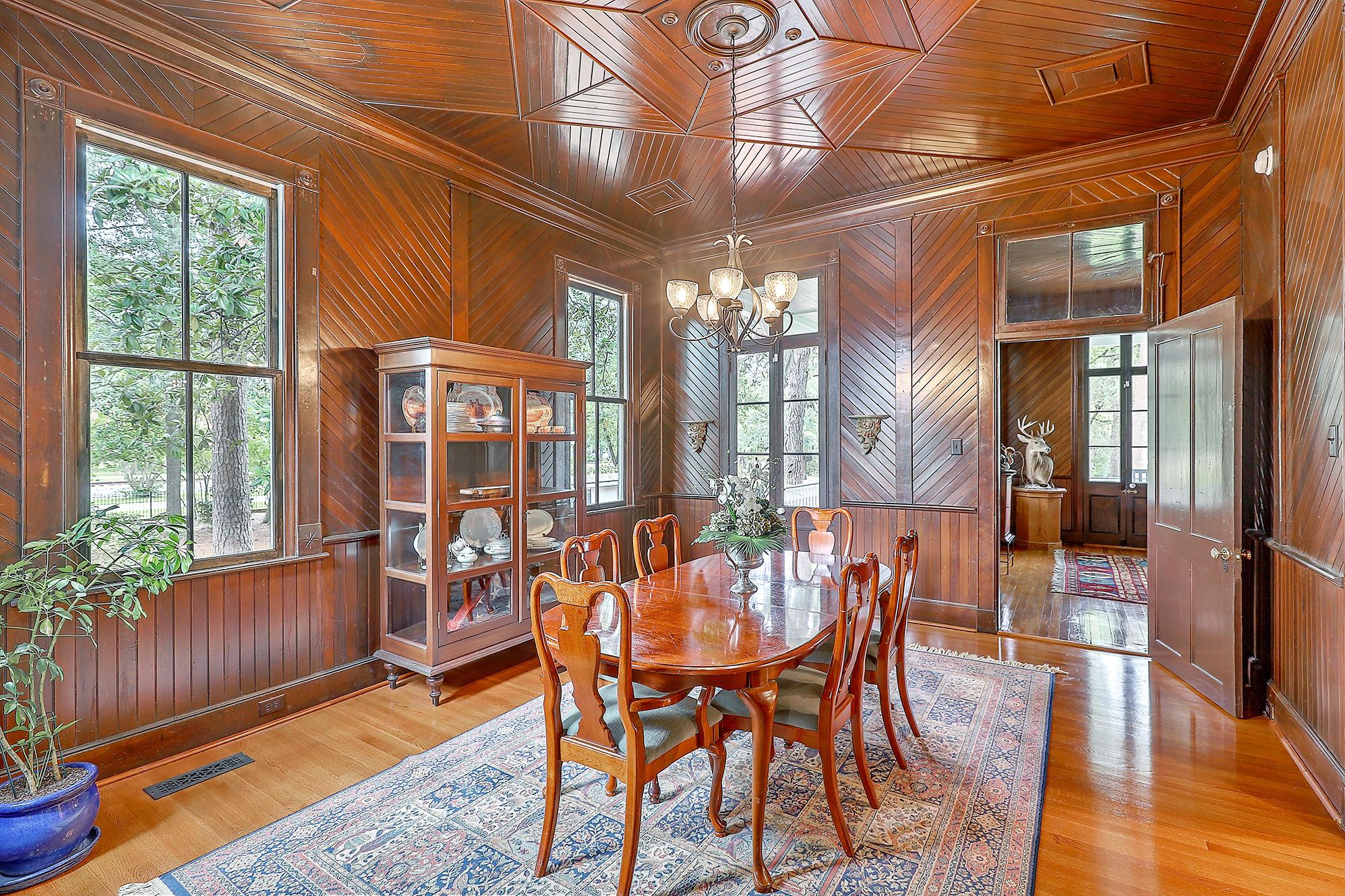 Summerville Homes For Sale - 102 Hickory, Summerville, SC - 47