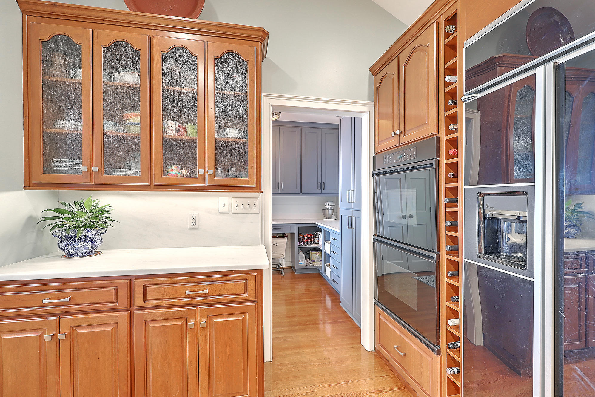 Summerville Homes For Sale - 102 Hickory, Summerville, SC - 52