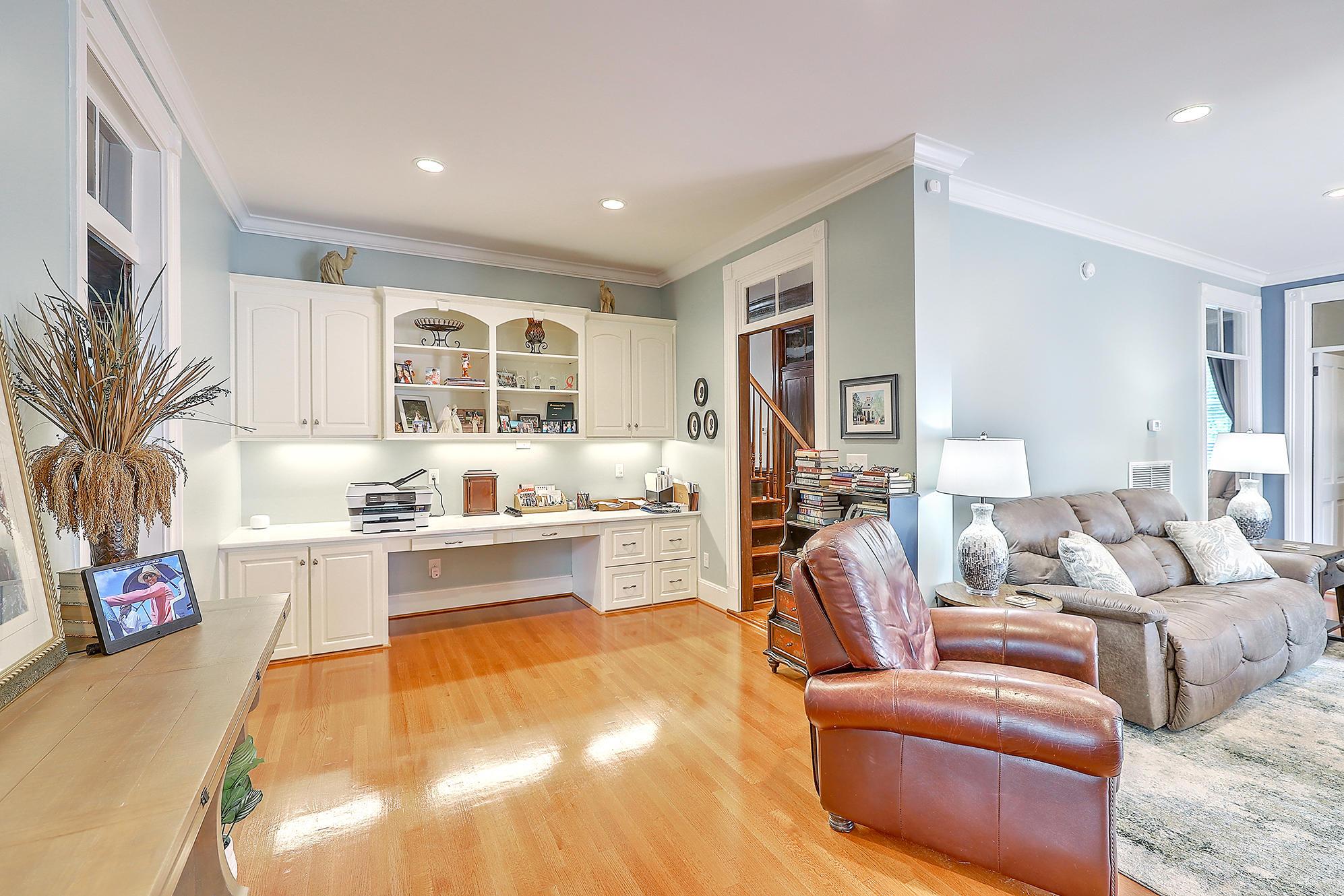 Summerville Homes For Sale - 102 Hickory, Summerville, SC - 56