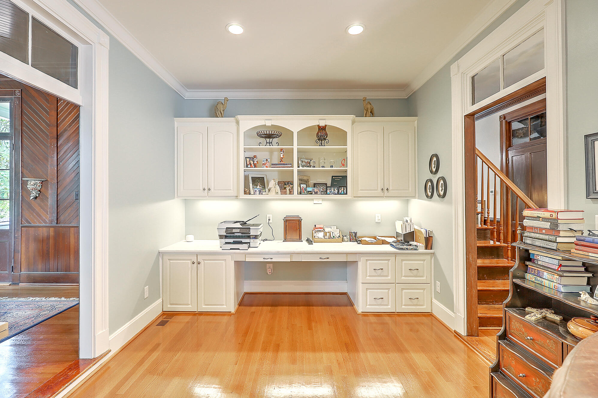 Summerville Homes For Sale - 102 Hickory, Summerville, SC - 57