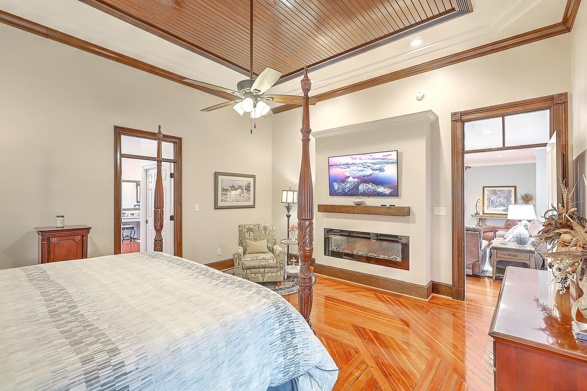 Summerville Homes For Sale - 102 Hickory, Summerville, SC - 101