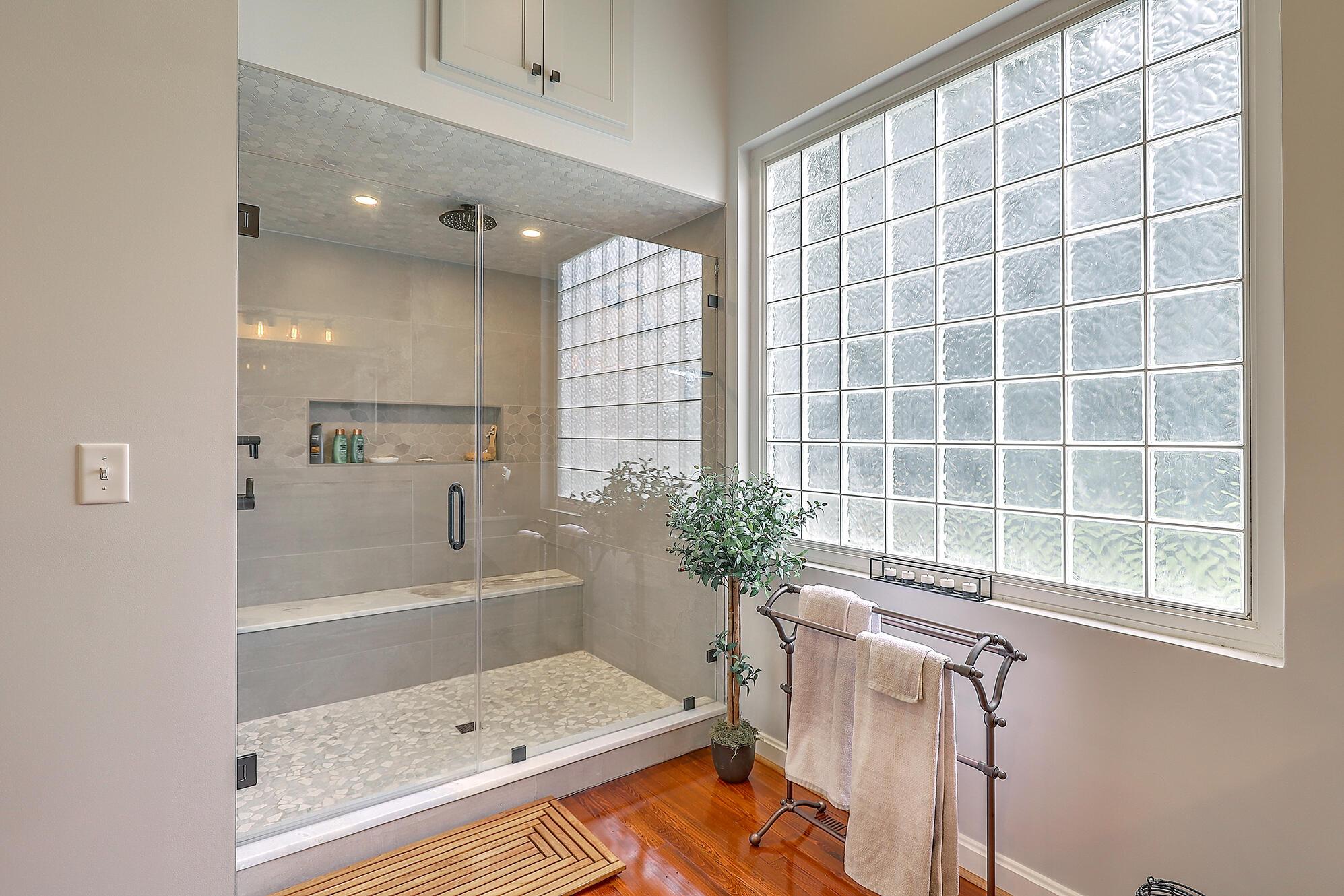 Summerville Homes For Sale - 102 Hickory, Summerville, SC - 99