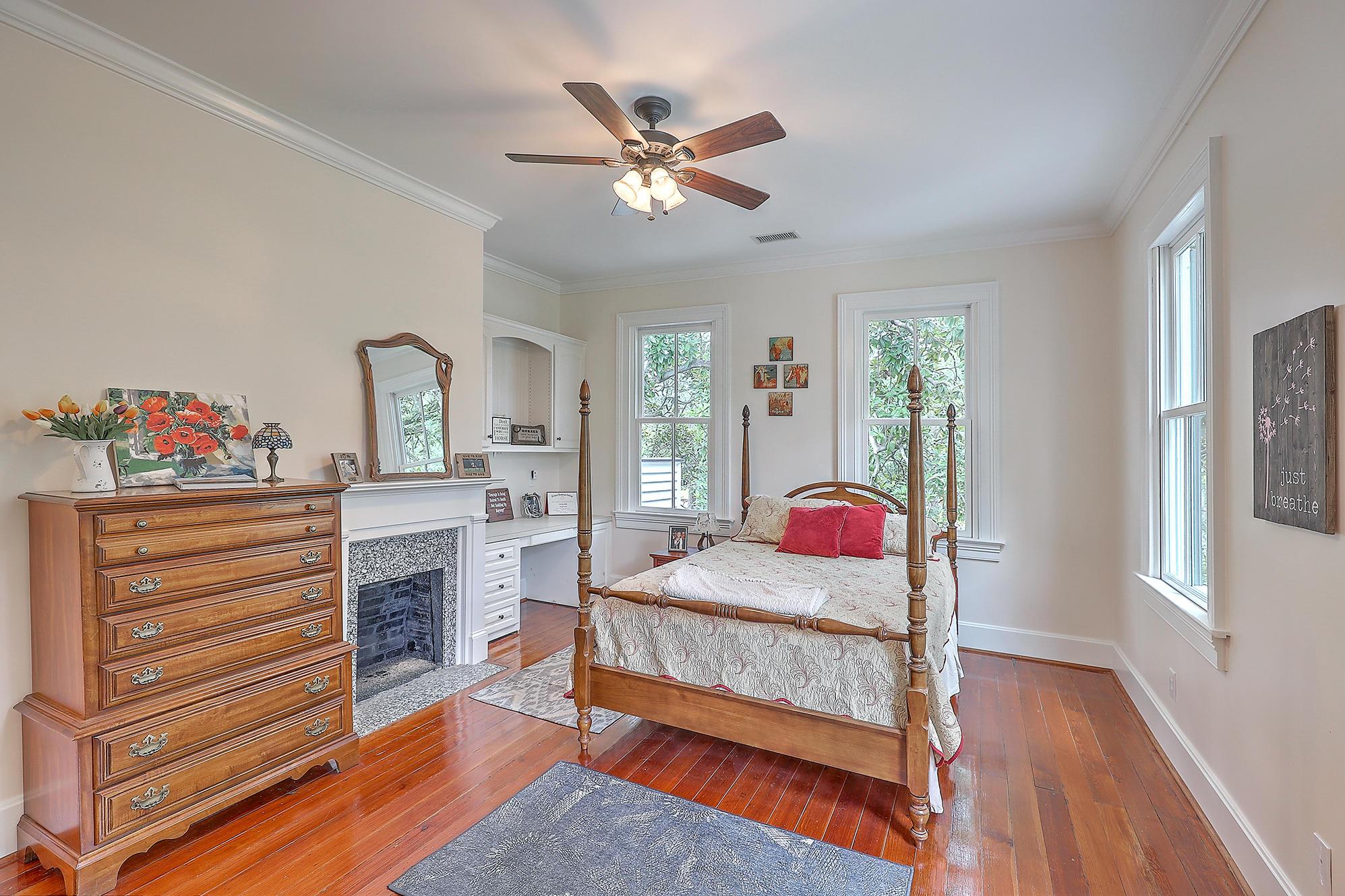 Summerville Homes For Sale - 102 Hickory, Summerville, SC - 95