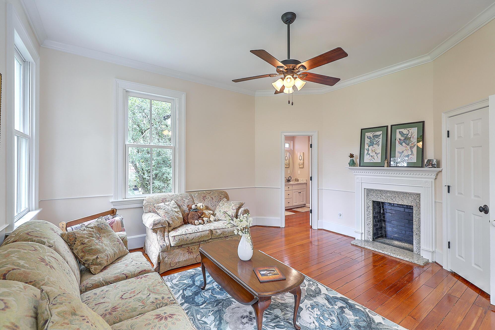 Summerville Homes For Sale - 102 Hickory, Summerville, SC - 93