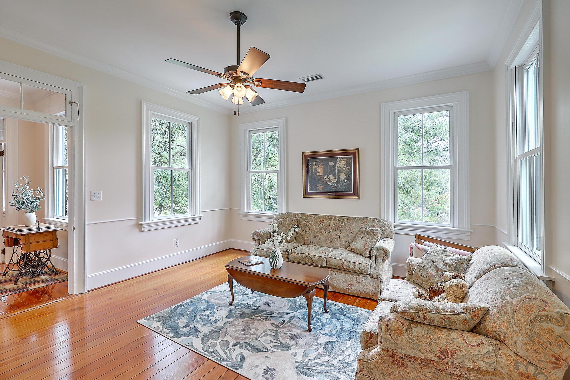 Summerville Homes For Sale - 102 Hickory, Summerville, SC - 94
