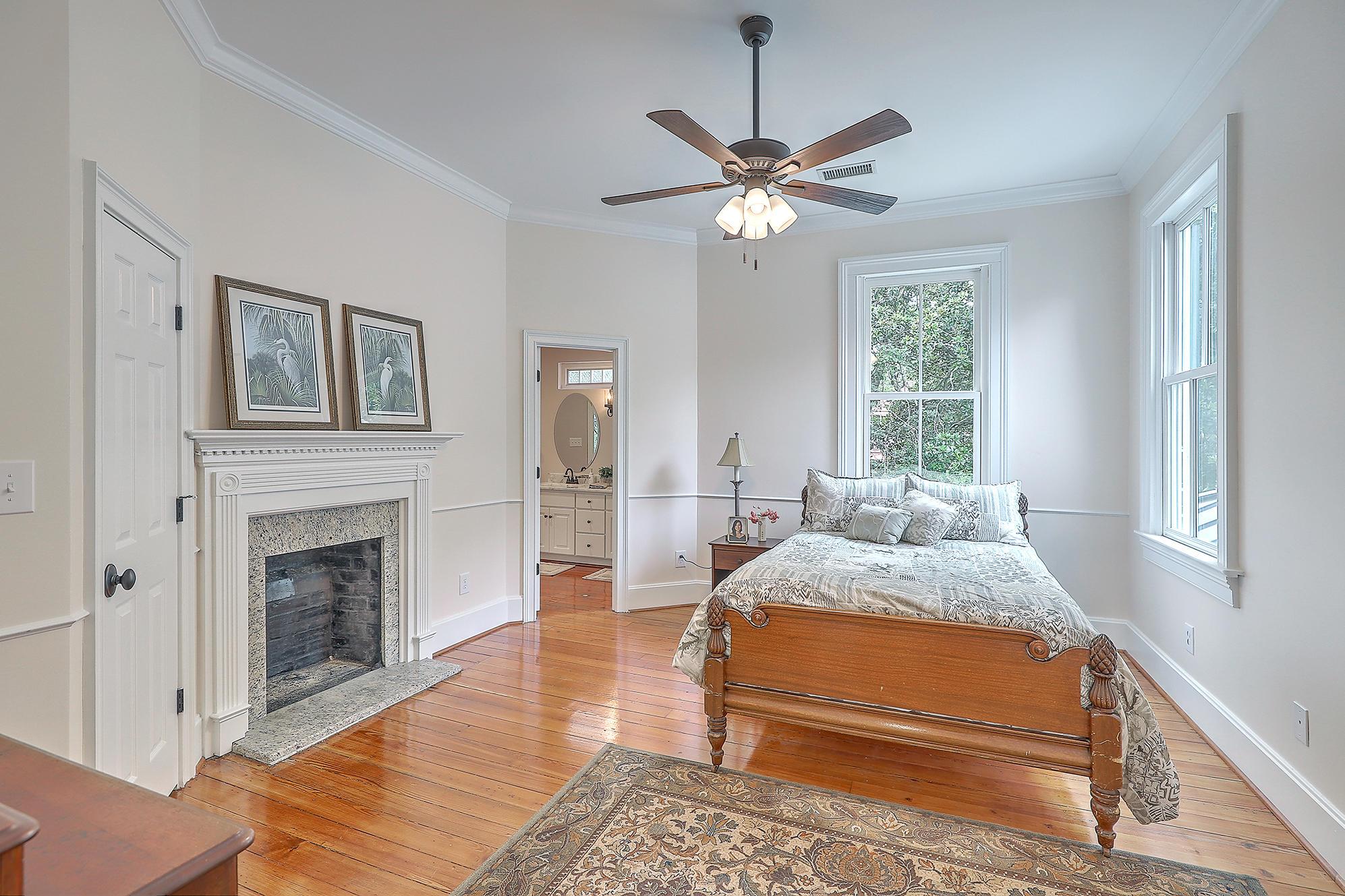 Summerville Homes For Sale - 102 Hickory, Summerville, SC - 90