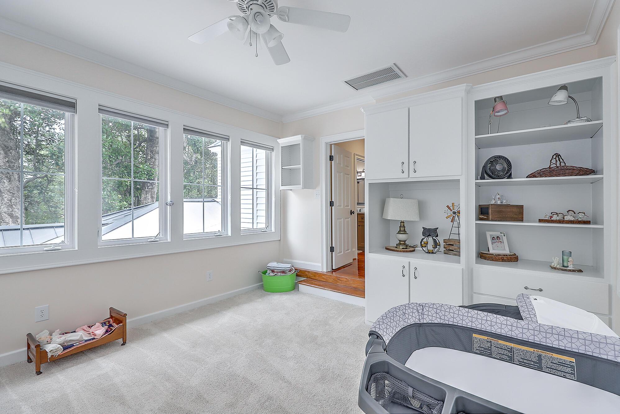 Summerville Homes For Sale - 102 Hickory, Summerville, SC - 88