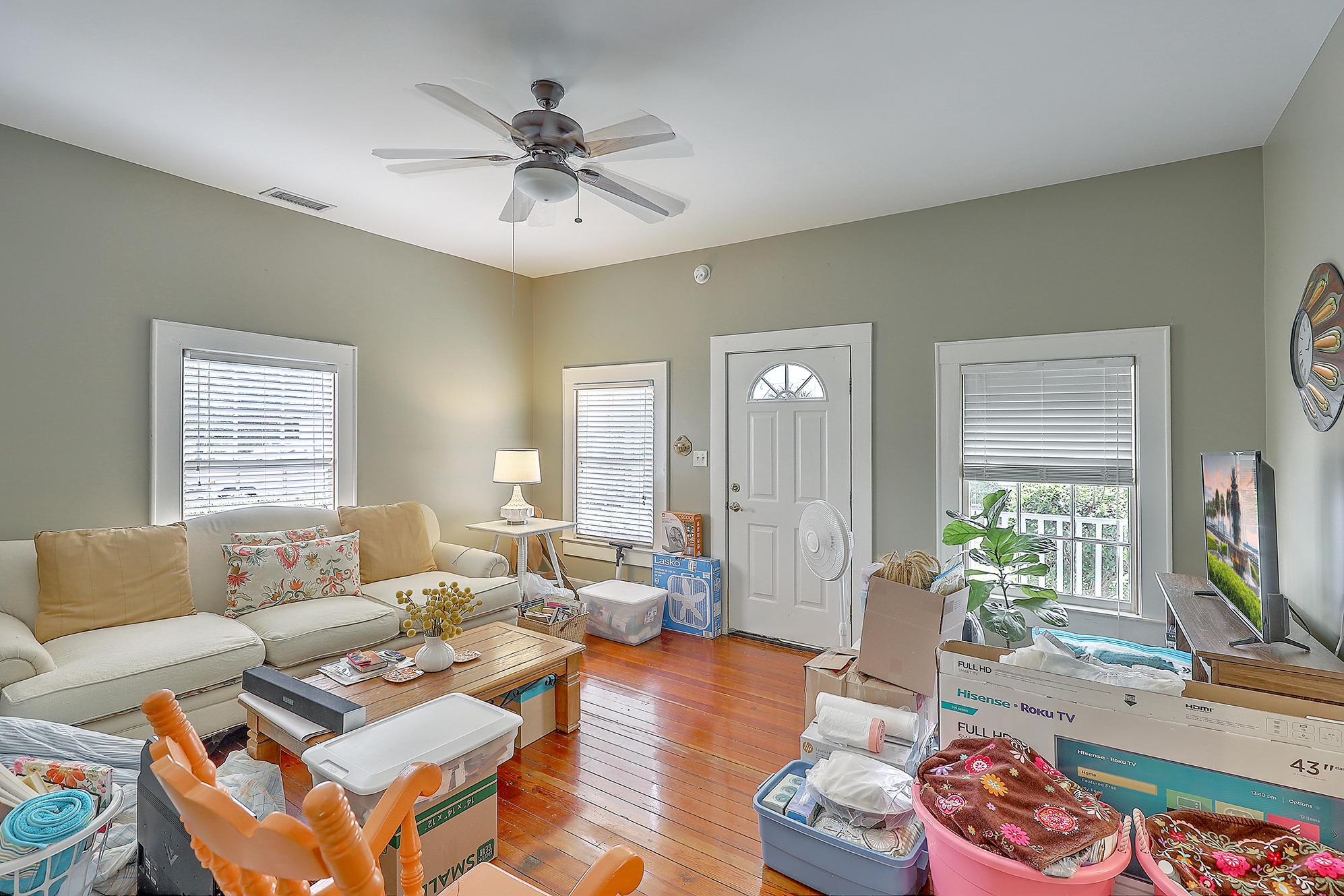 Summerville Homes For Sale - 102 Hickory, Summerville, SC - 3