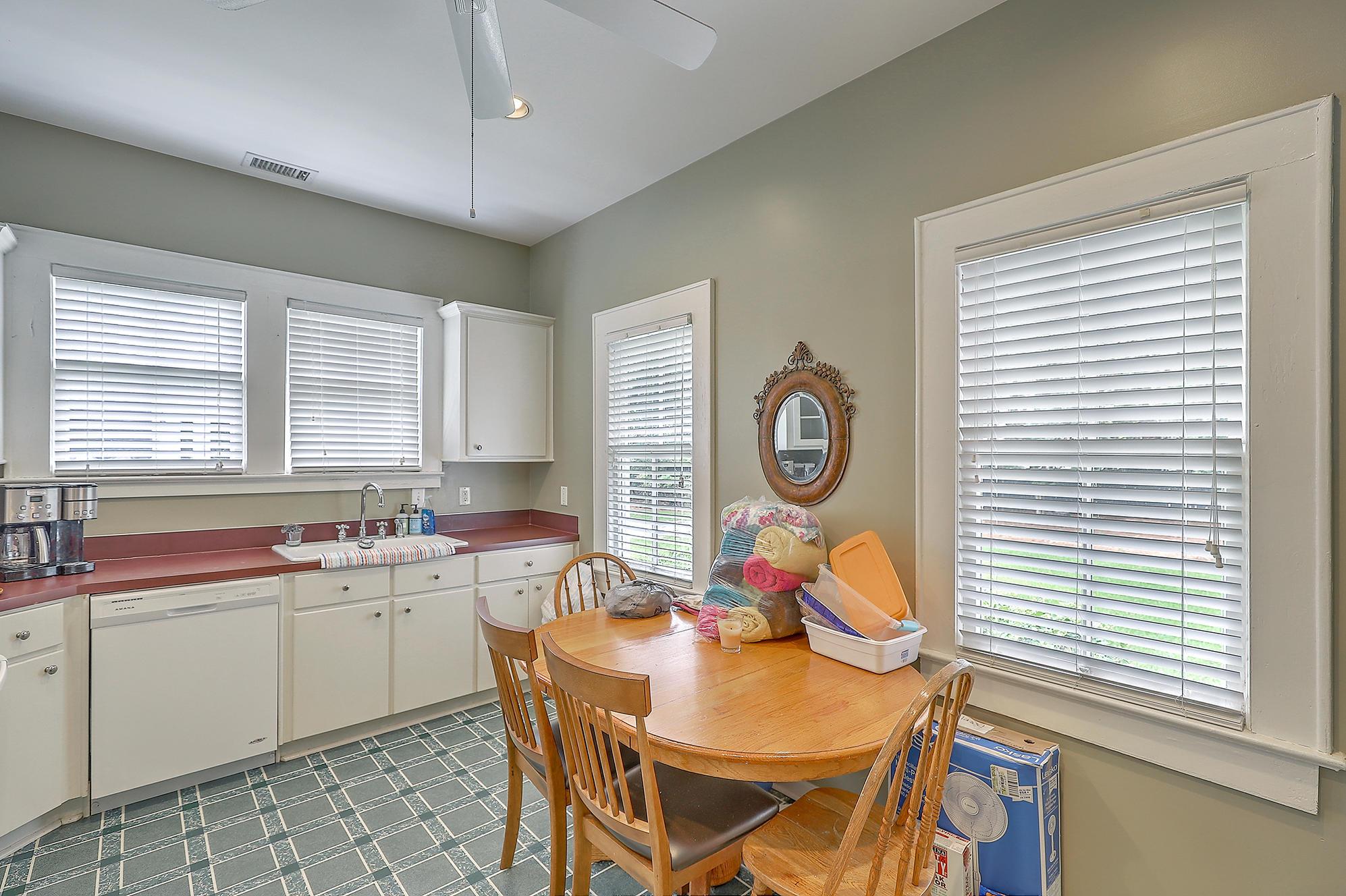 Summerville Homes For Sale - 102 Hickory, Summerville, SC - 1