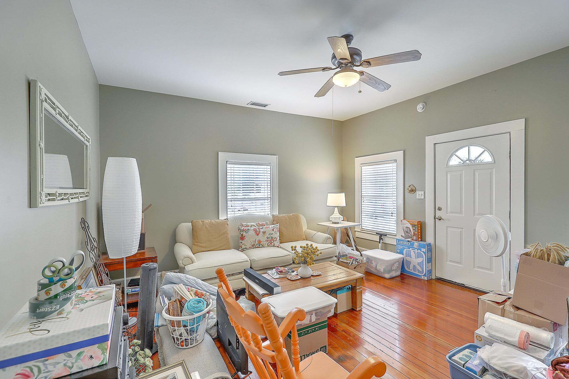 Summerville Homes For Sale - 102 Hickory, Summerville, SC - 84
