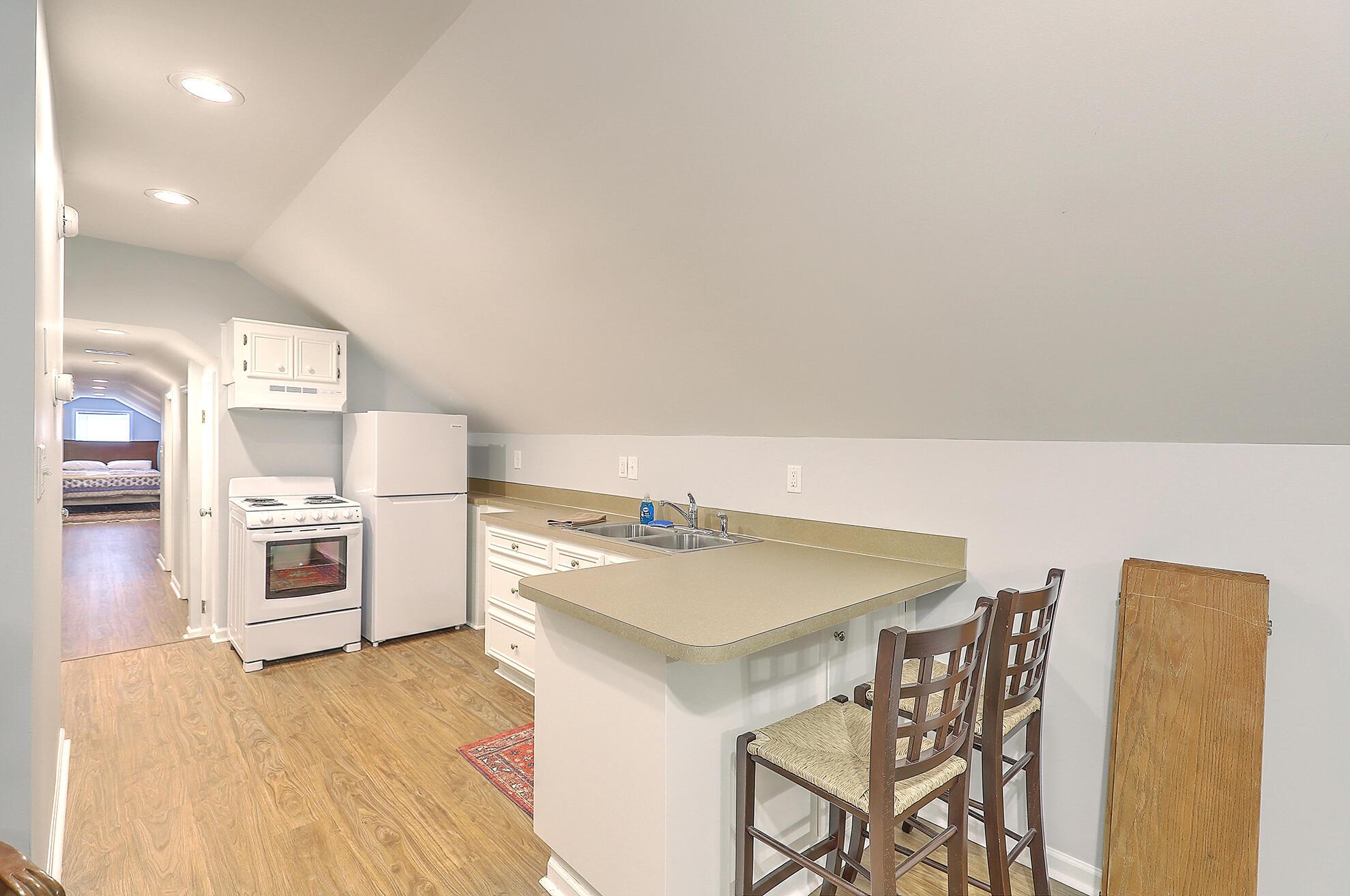 Summerville Homes For Sale - 102 Hickory, Summerville, SC - 81
