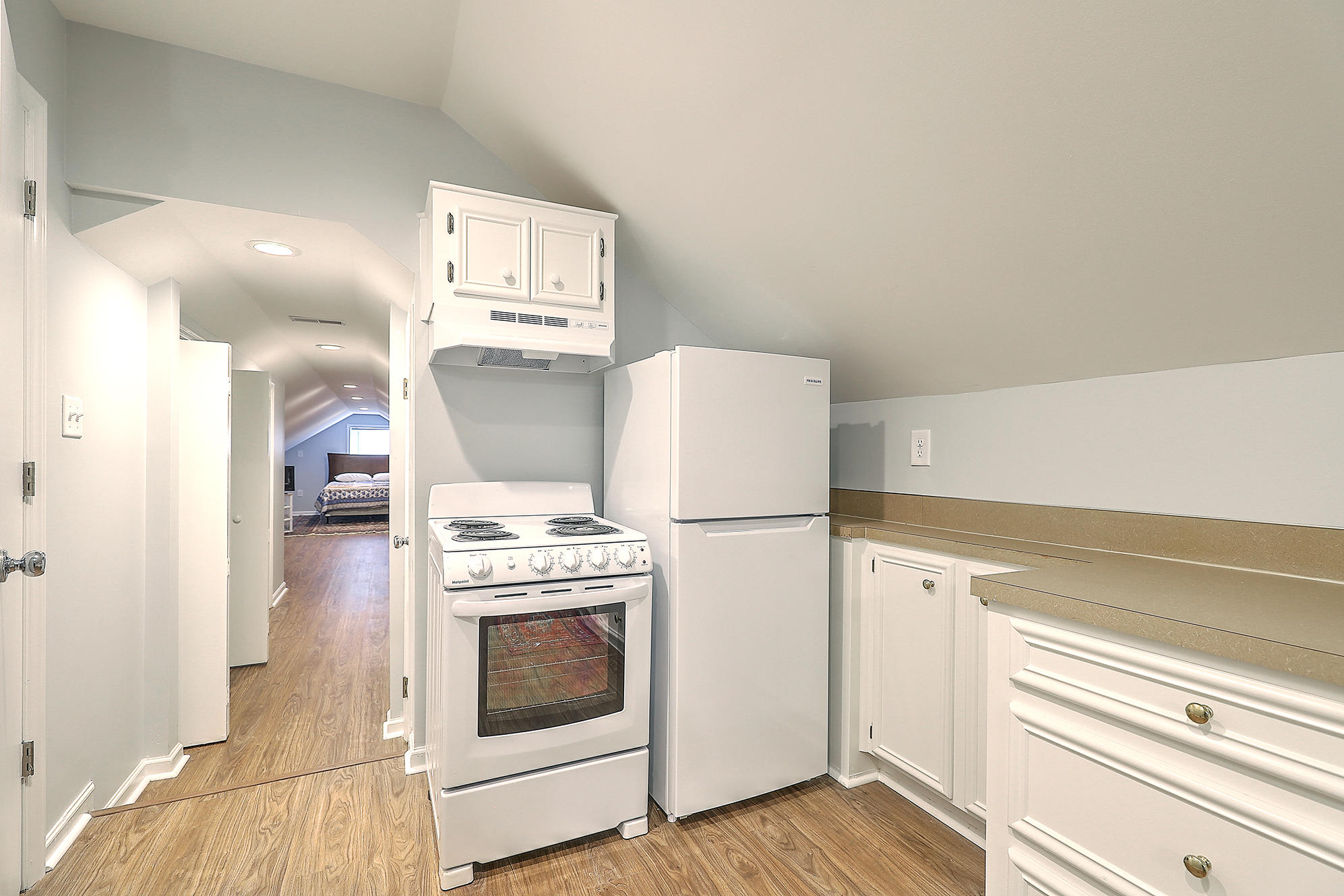 Summerville Homes For Sale - 102 Hickory, Summerville, SC - 71