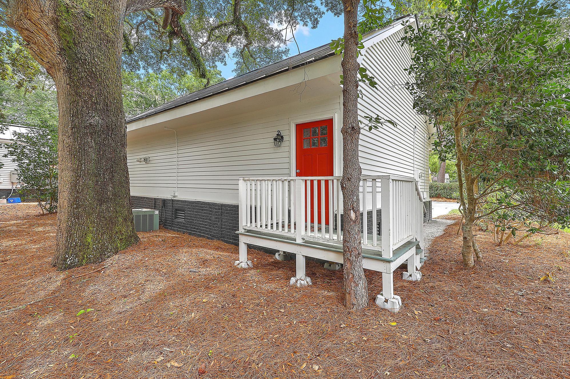 Summerville Homes For Sale - 102 Hickory, Summerville, SC - 10