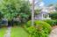 22 Limehouse Street, Charleston, SC 29401