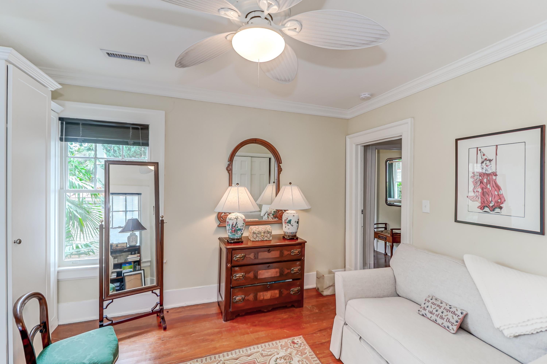 22 Limehouse Street Charleston, SC 29401