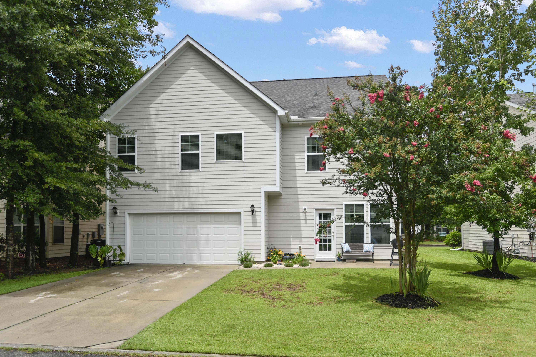 103 Shea Street Summerville, SC 29485