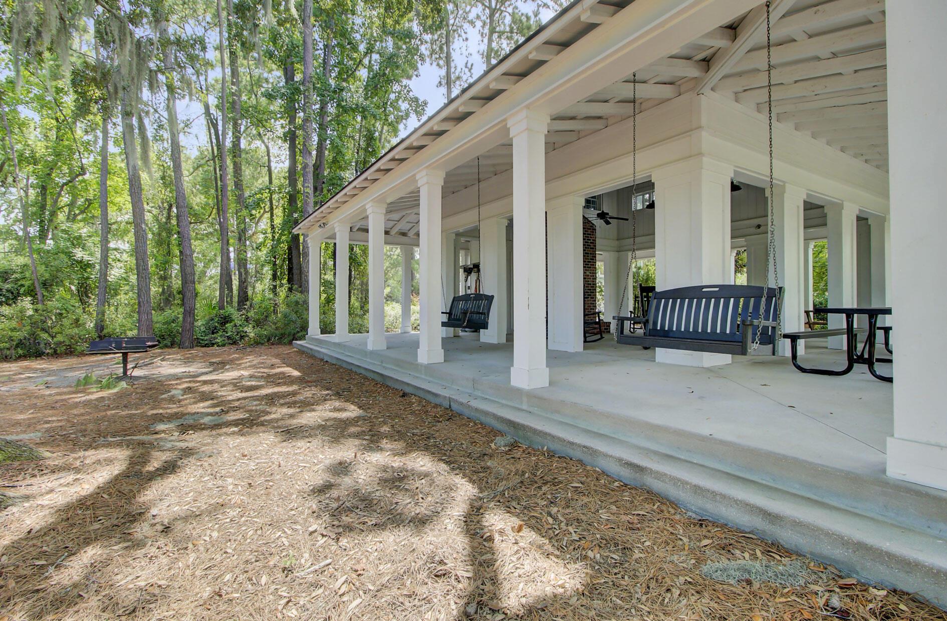 269 River Oak Drive Mount Pleasant, SC 29464
