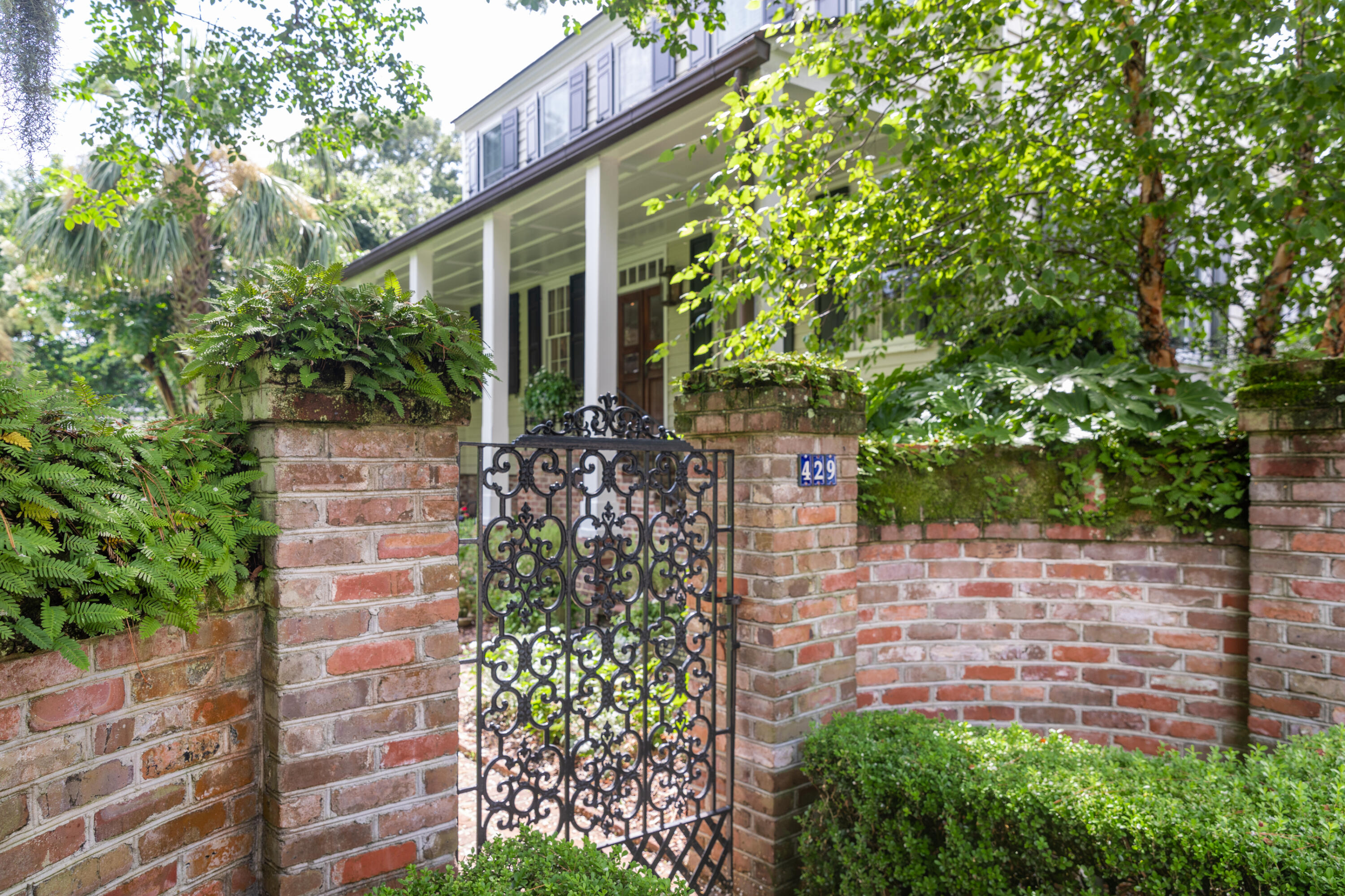 Old Village Homes For Sale - 429 Whilden, Mount Pleasant, SC - 88