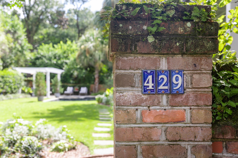429 Whilden Street Mount Pleasant, SC 29464