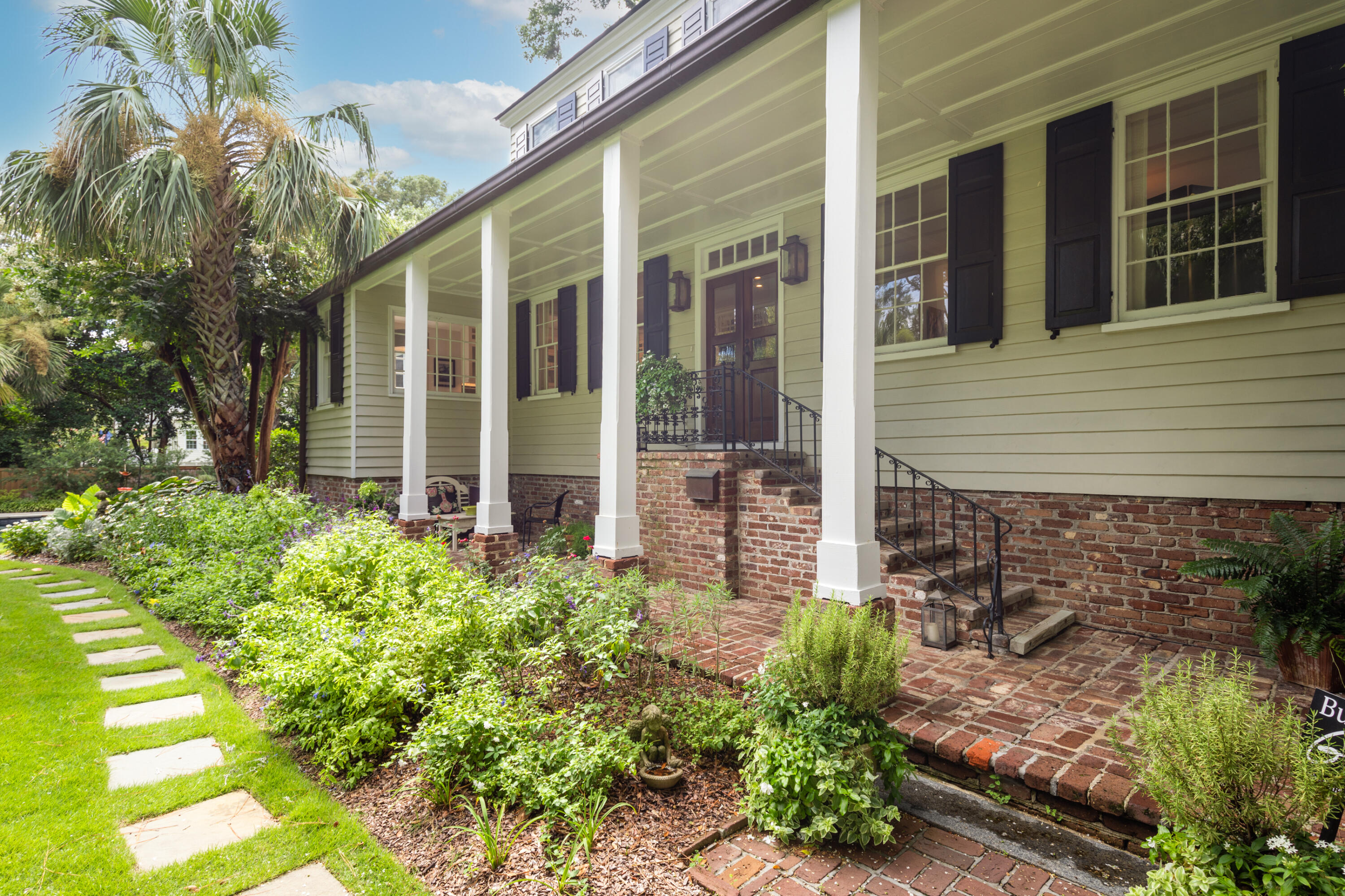 Old Village Homes For Sale - 429 Whilden, Mount Pleasant, SC - 90