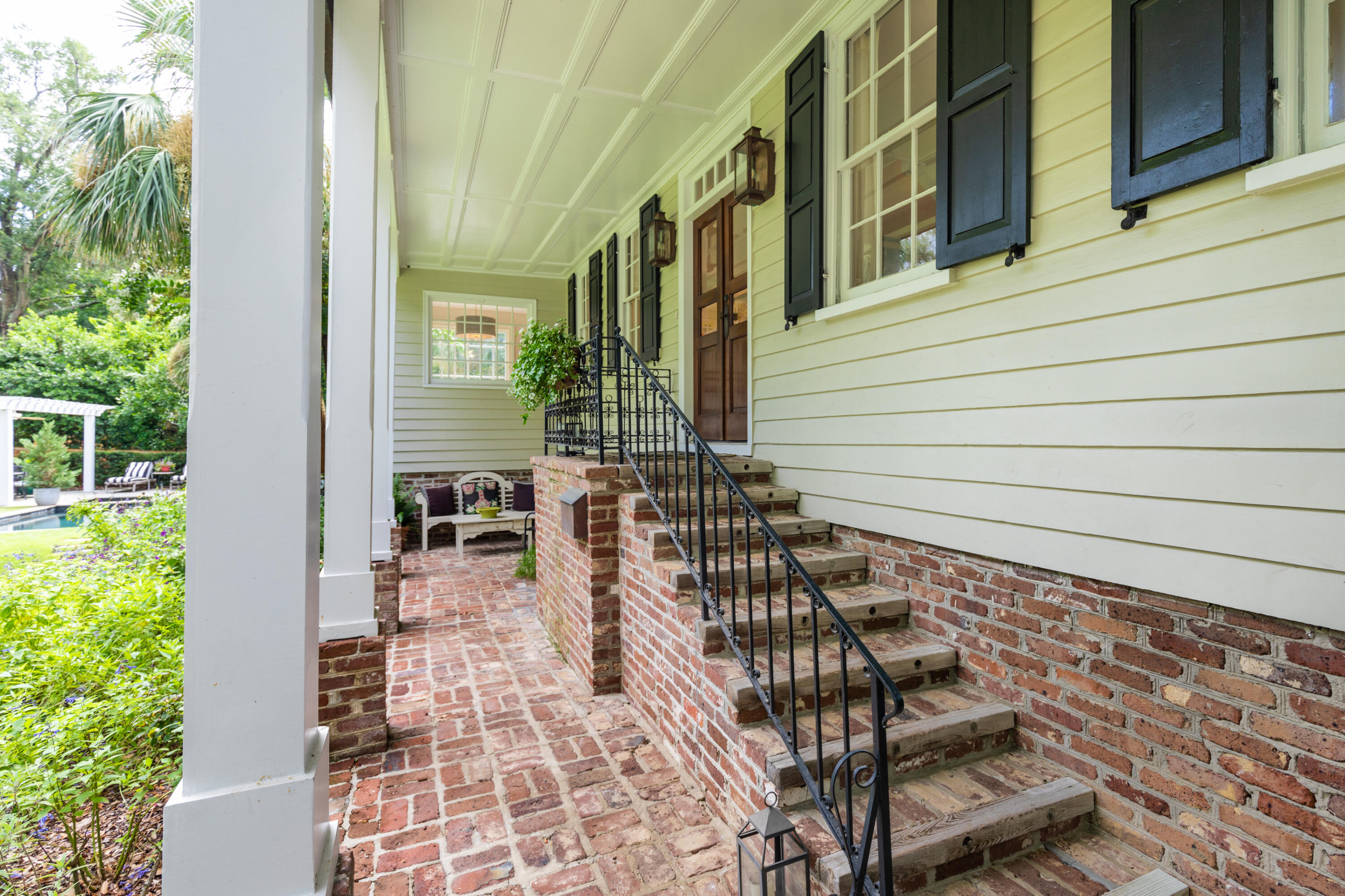 Old Village Homes For Sale - 429 Whilden, Mount Pleasant, SC - 91