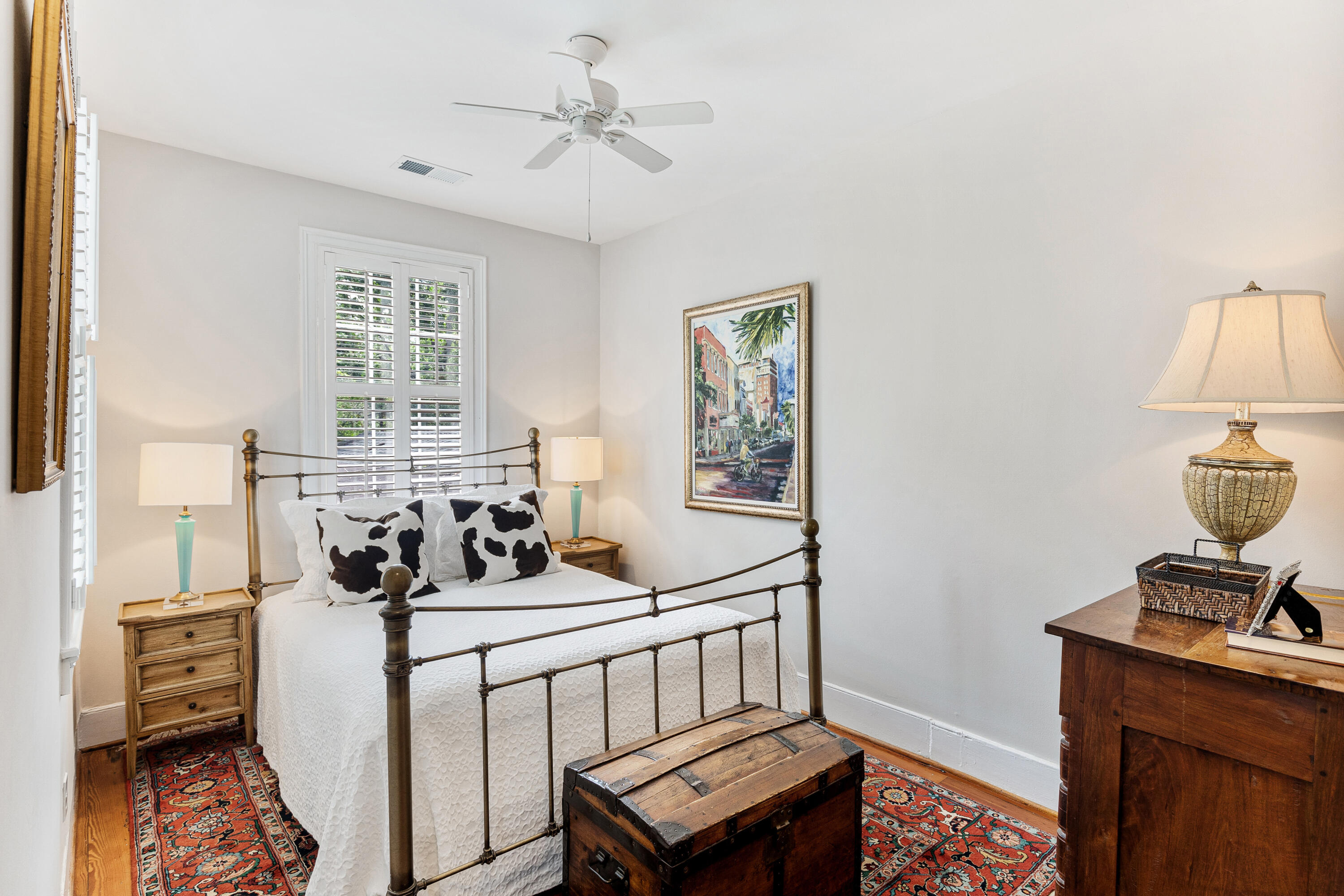 Old Village Homes For Sale - 429 Whilden, Mount Pleasant, SC - 40