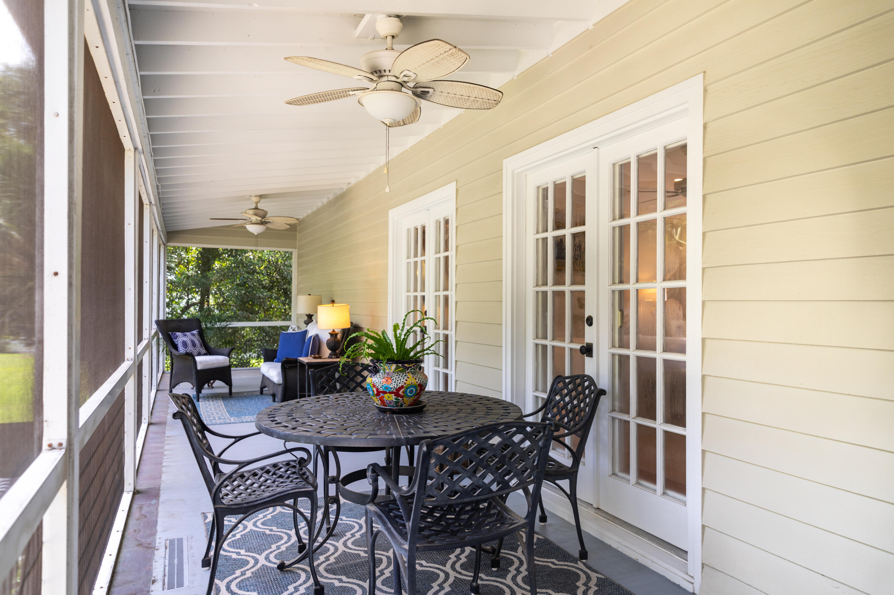 Old Village Homes For Sale - 429 Whilden, Mount Pleasant, SC - 34