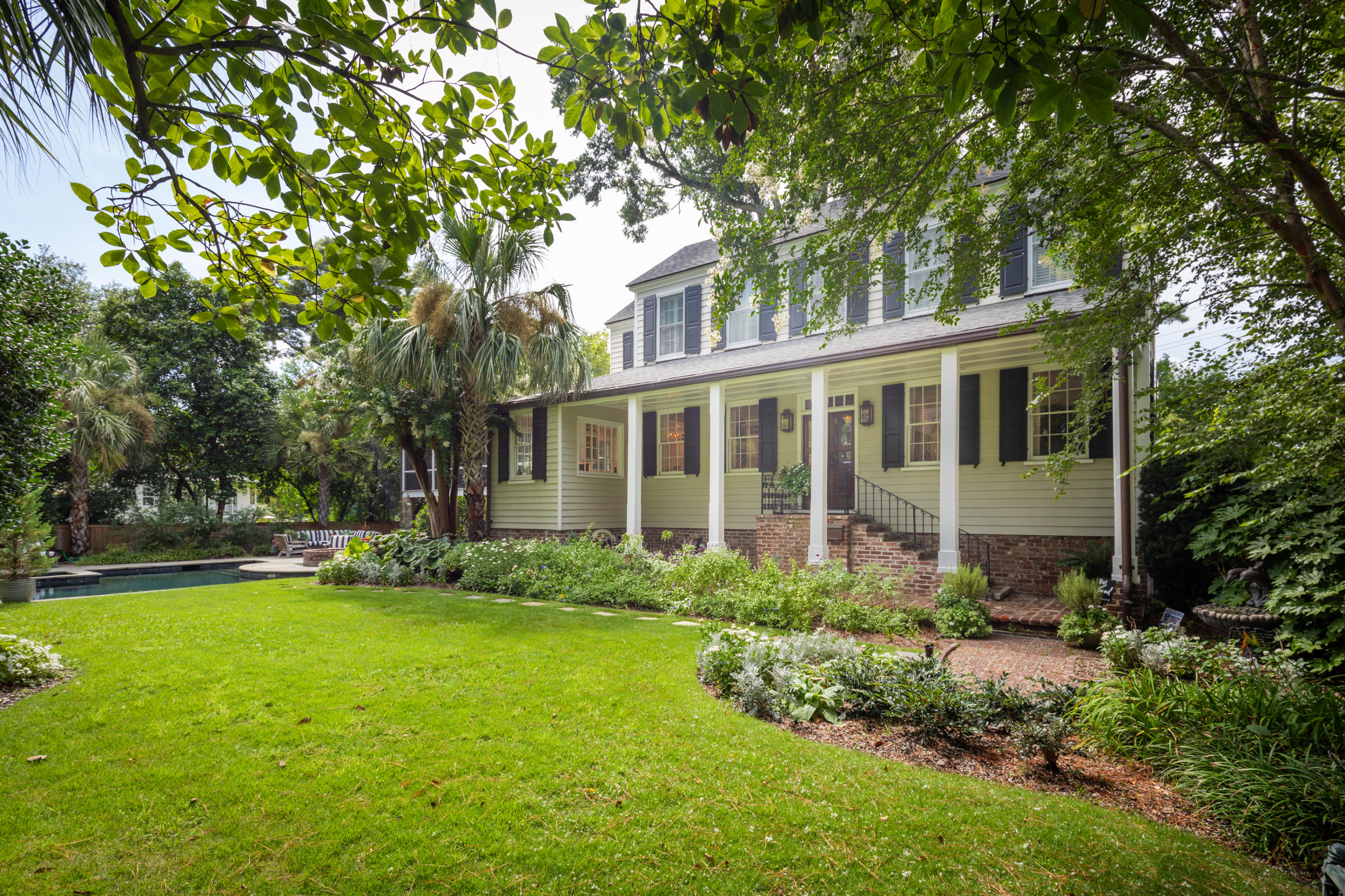 Old Village Homes For Sale - 429 Whilden, Mount Pleasant, SC - 3