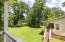 3040 Fickling Hill Road, Johns Island, SC 29455