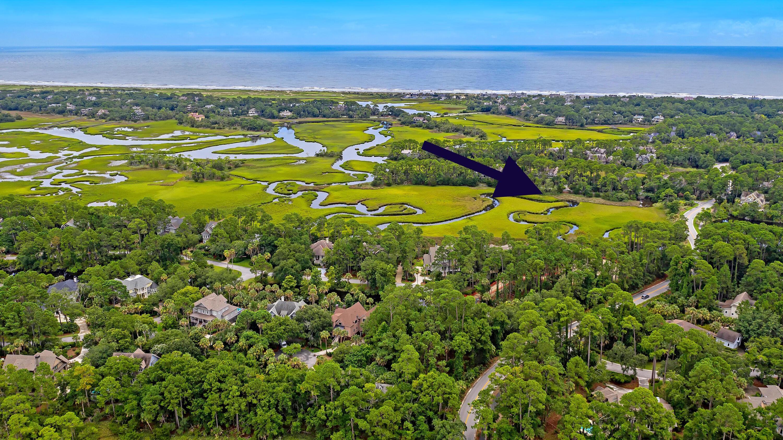 26 Marsh Wren Court Kiawah Island, SC 29455