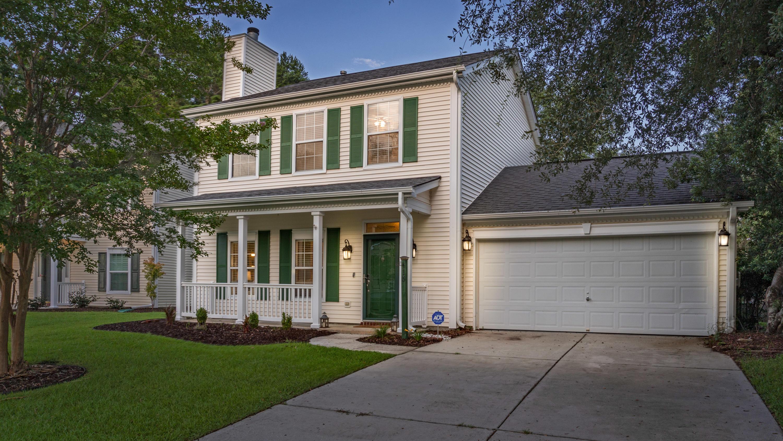 415 Blue Jasmine Lane Charleston, SC 29414