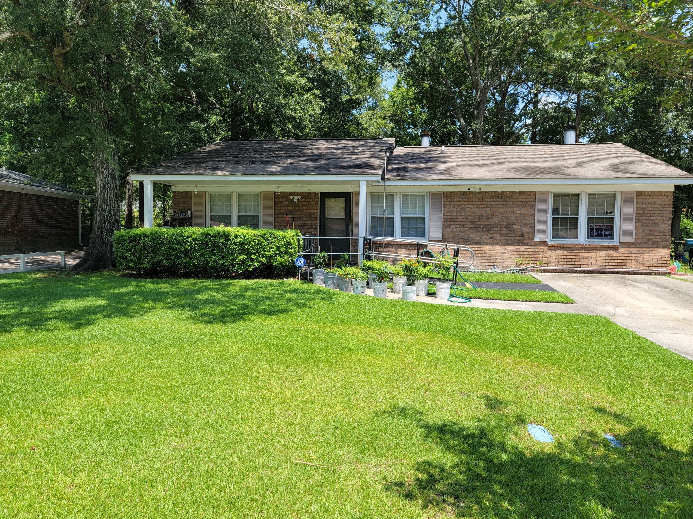 115 Susan Drive UNIT A & B Summerville, SC 29485