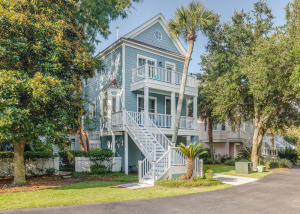 13 Commons Court, Isle of Palms, SC 29451