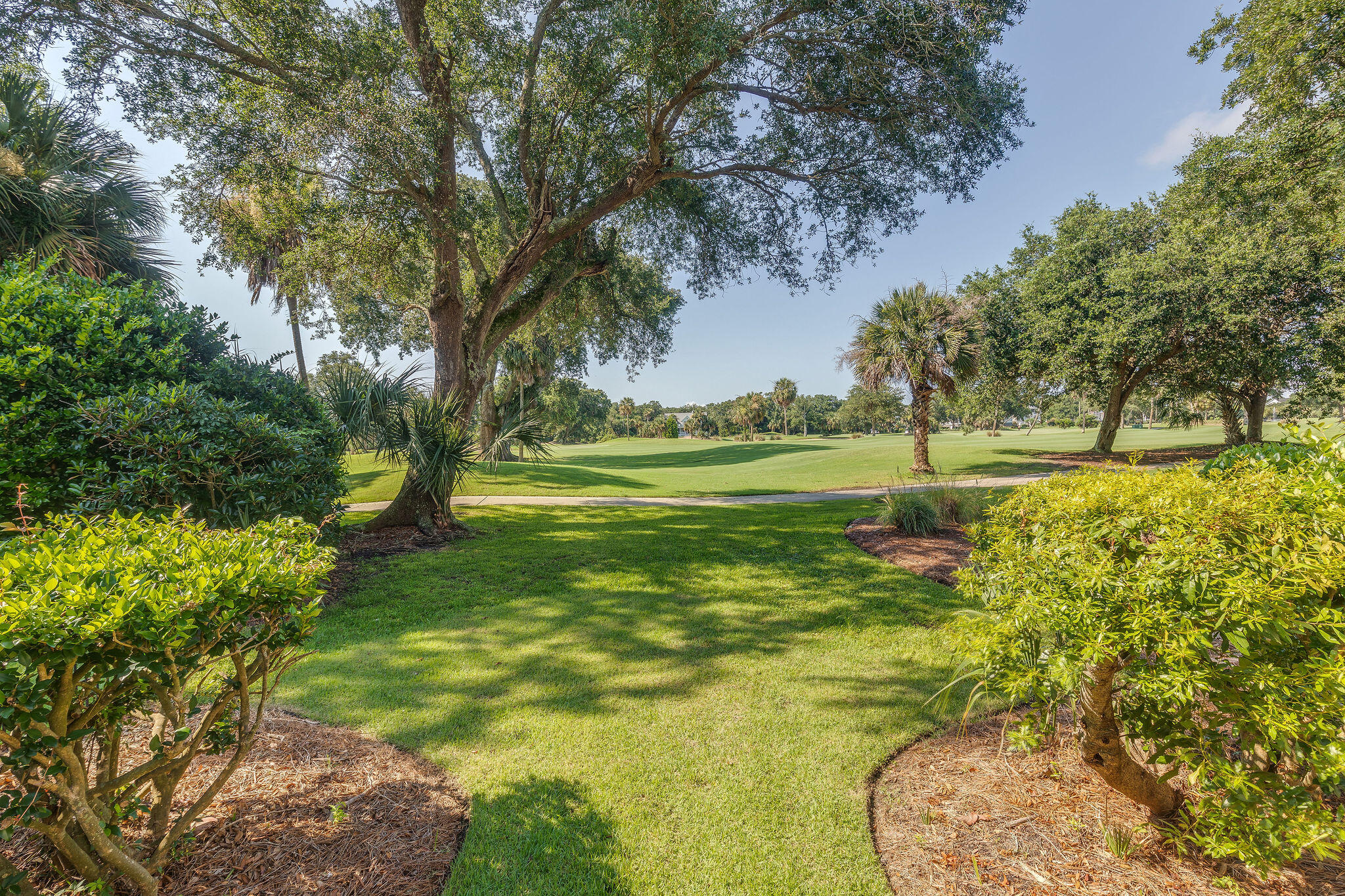 13 Commons Court Isle Of Palms, SC 29451