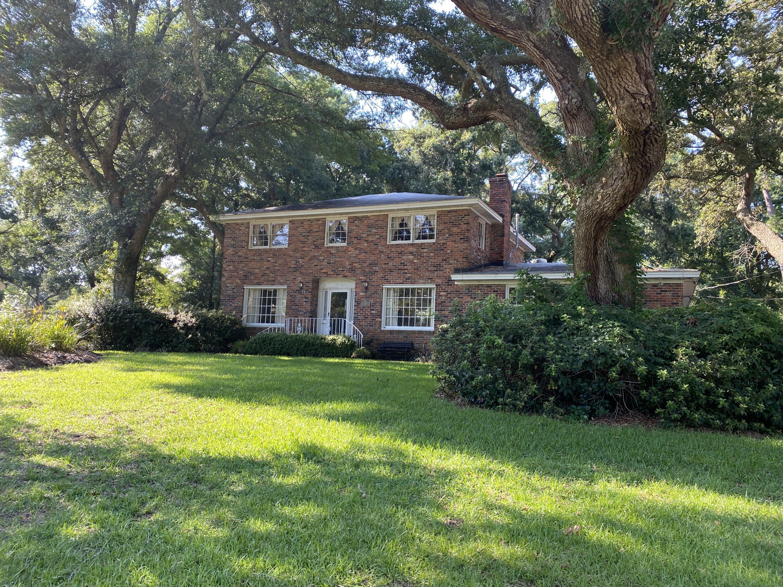 825 Jeb Stuart Road Charleston, Sc 29412